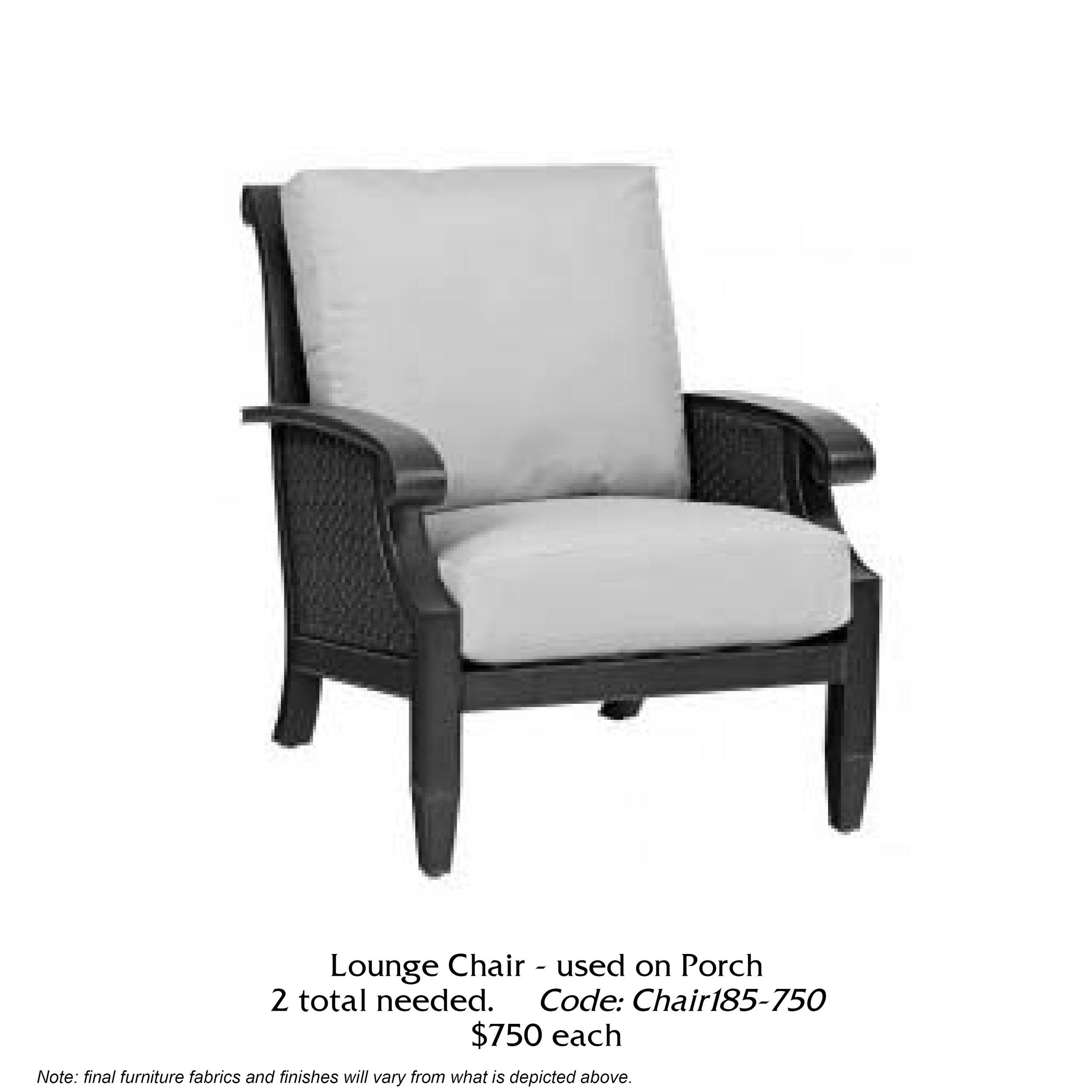 D114-F185-lounge Chair - 2.jpg