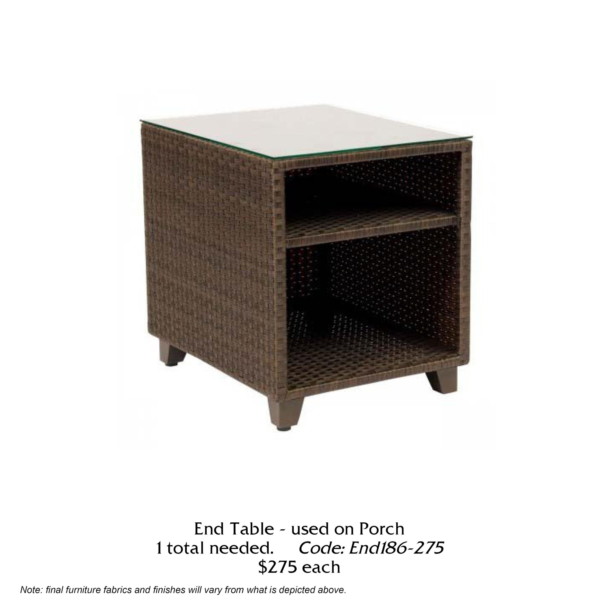 D114-F186-End Table - 1.jpg