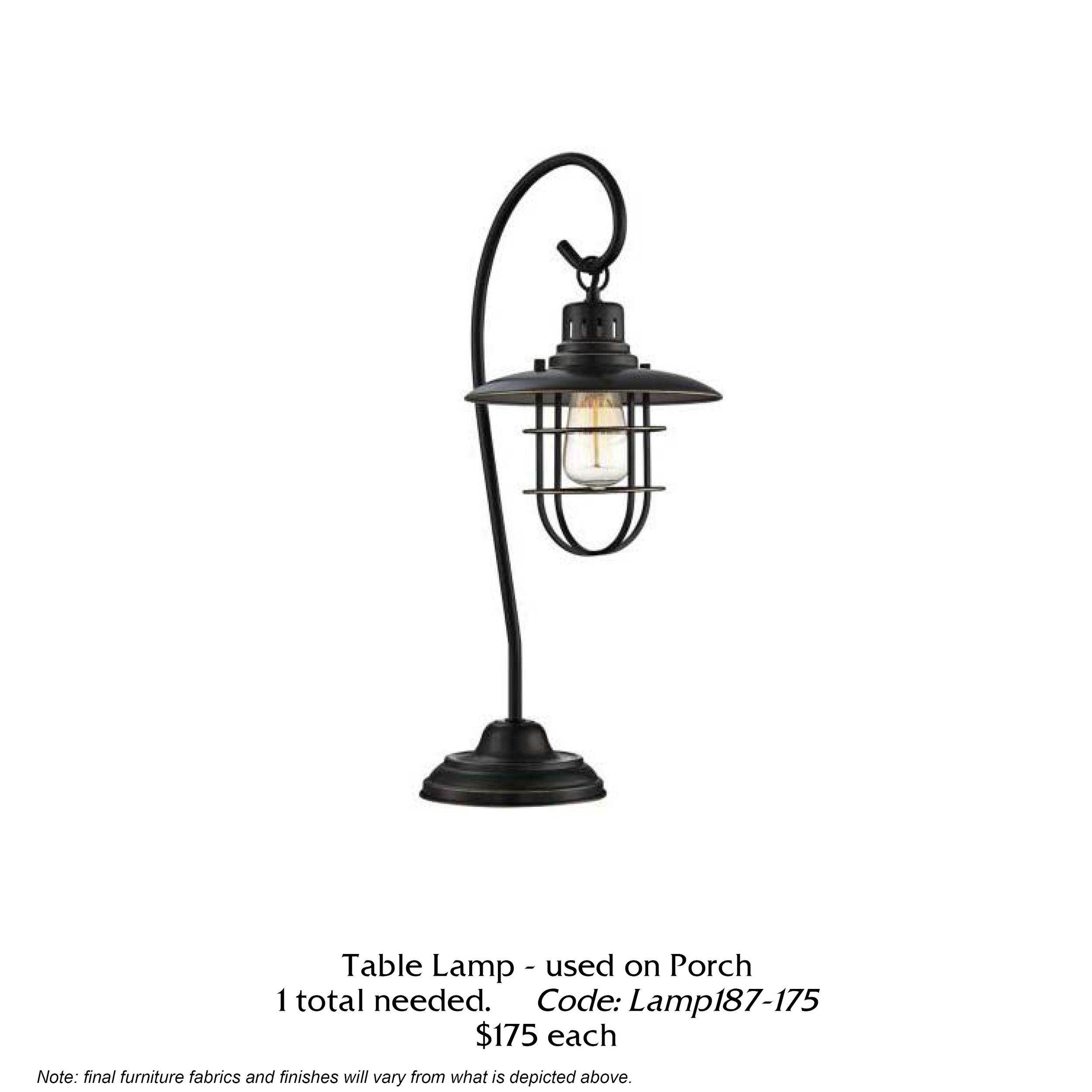 D114-F187-Table Lamp - 1.jpg