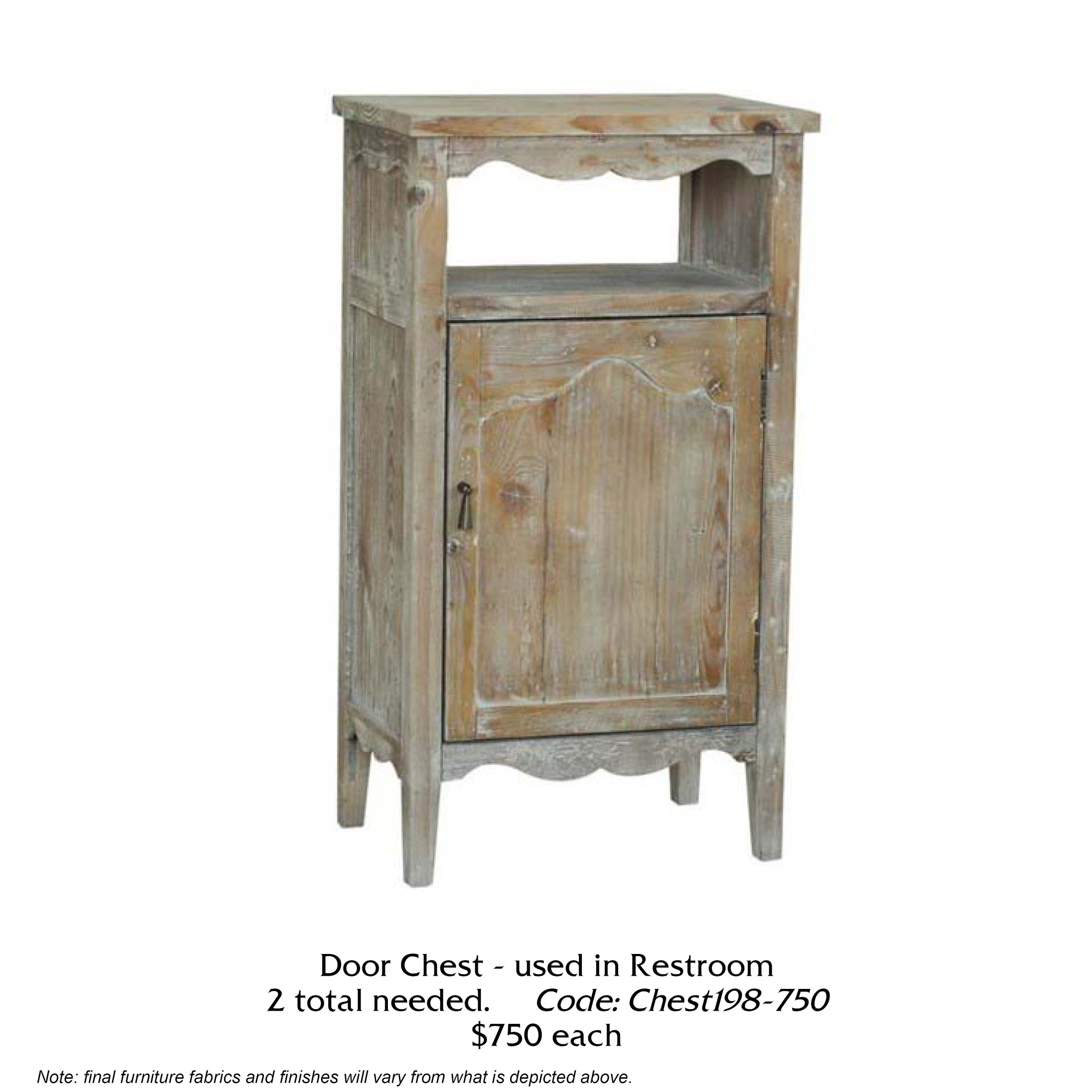 D139-F198-Door Chest - 2.jpg