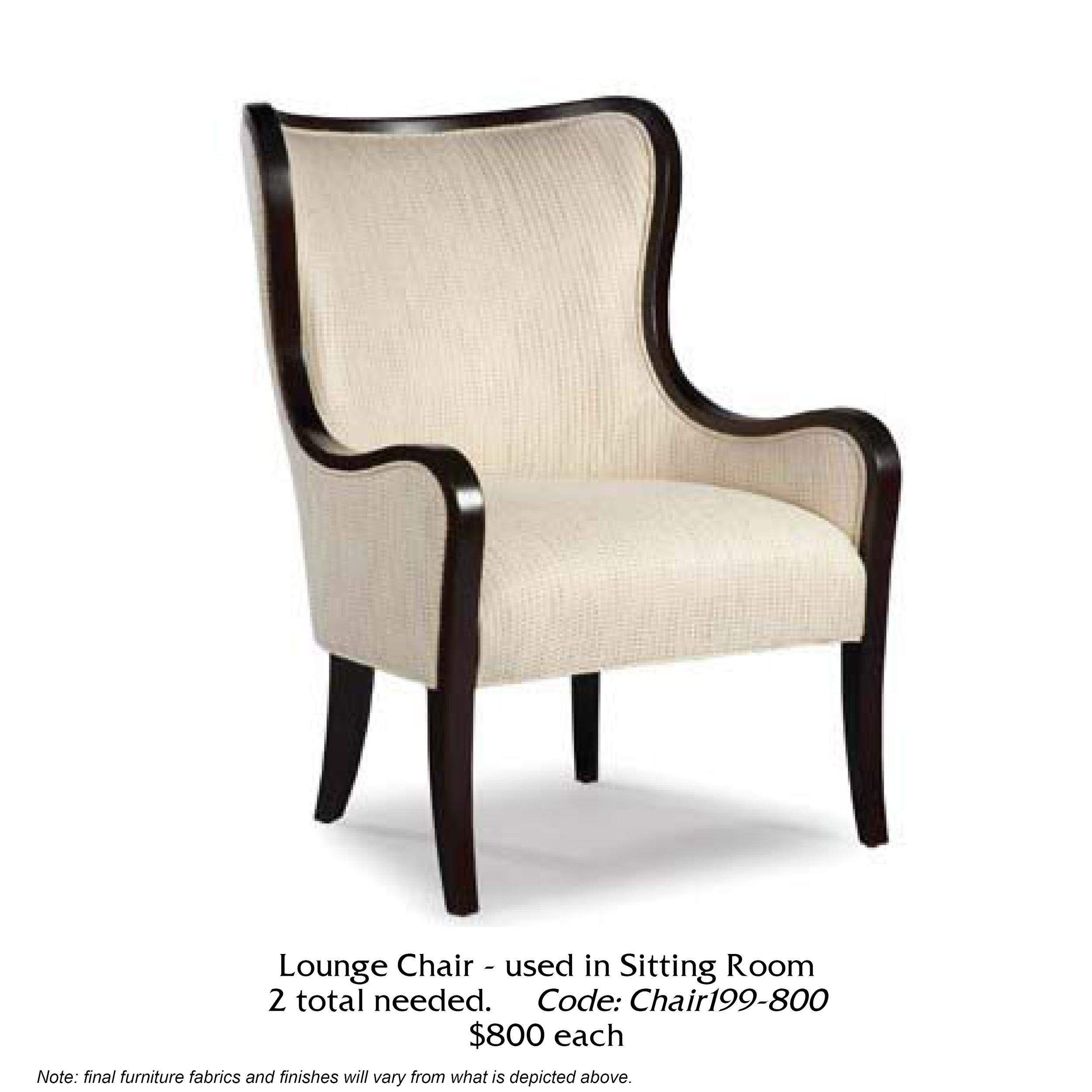 D144-F199-Lounge Chair - 2.jpg