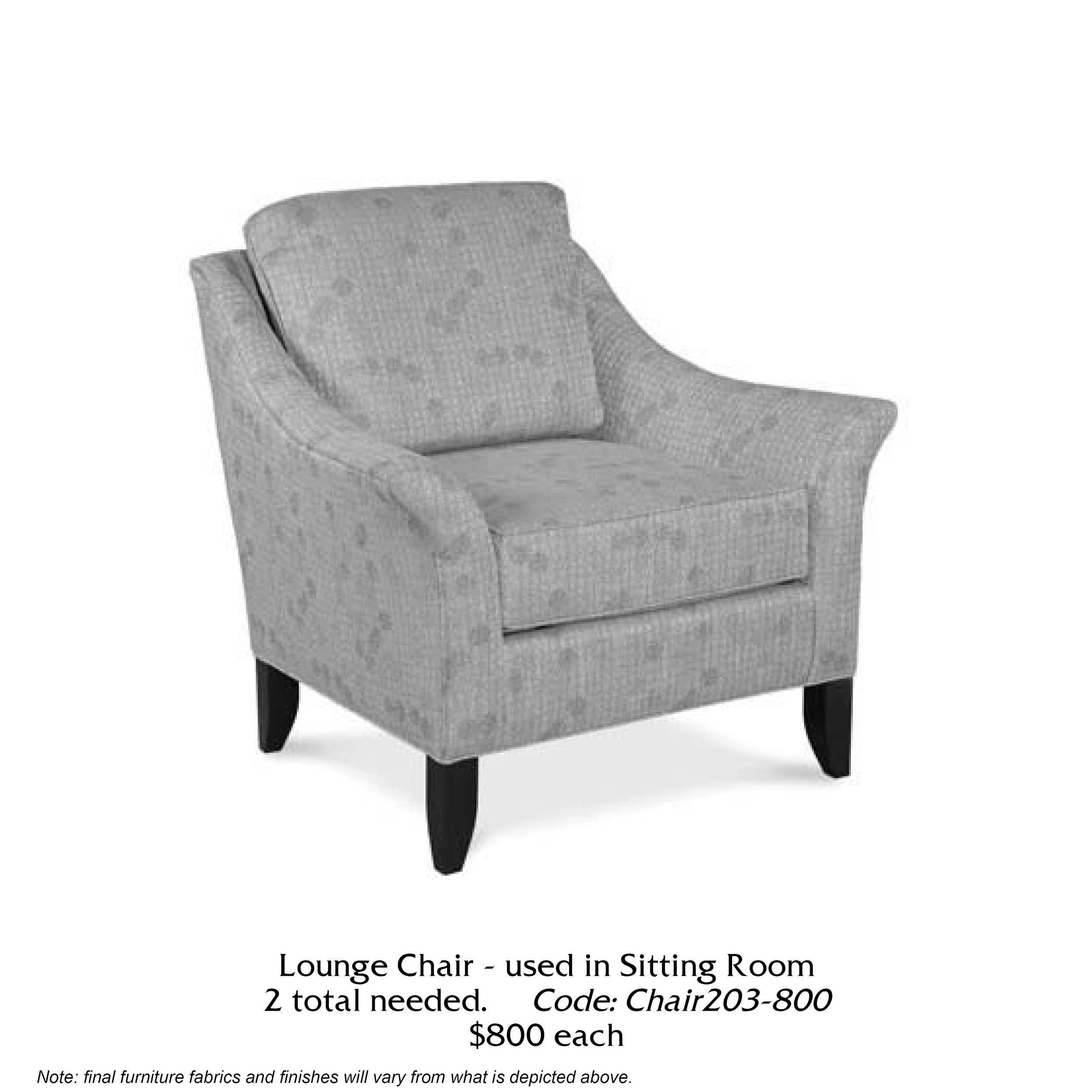 D147-F203-Lounge Chair - 2.jpg