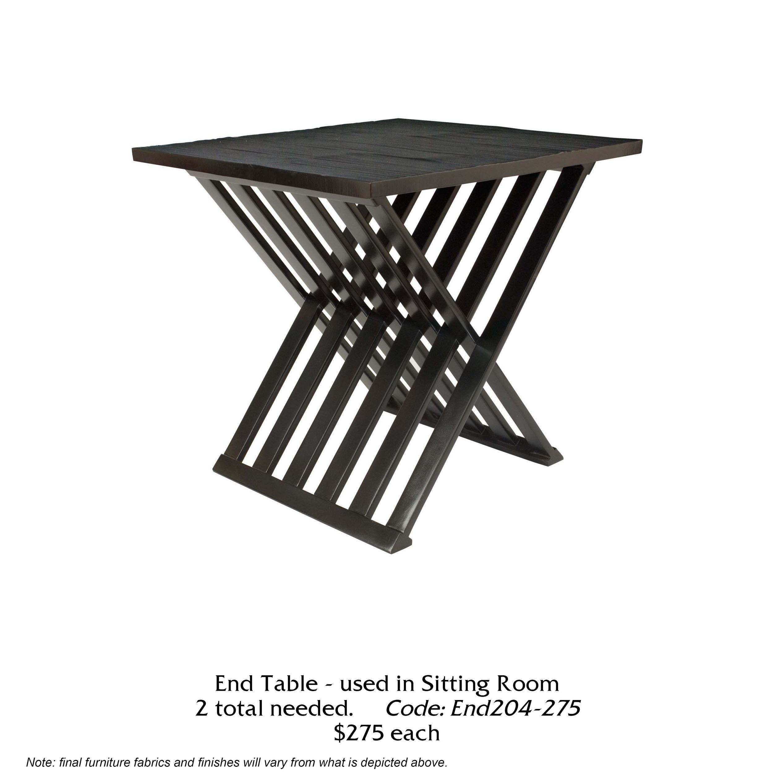 D147-F204-End Table - 2.jpg