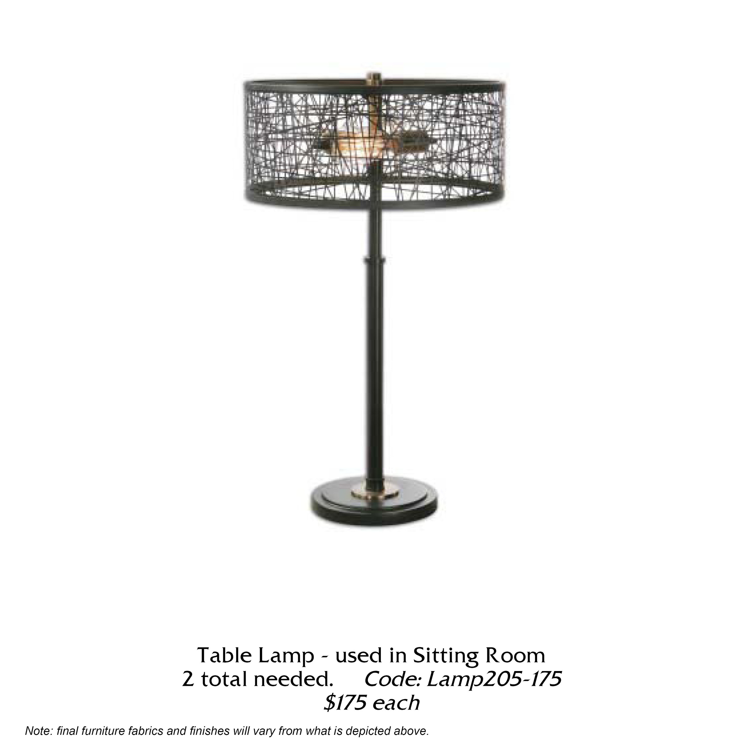 D147-F205-Table Lamp - 2.jpg