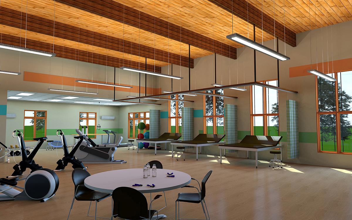 0005 Pine Haven Nursing Home Therapy rev.jpg