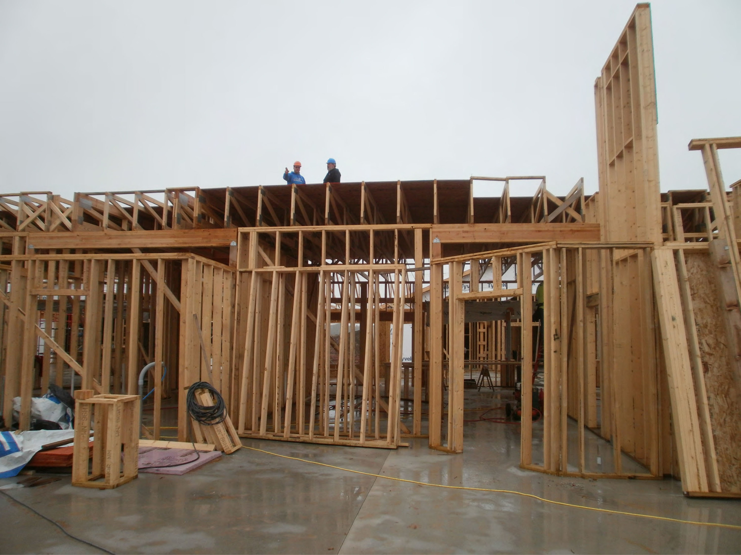 0050 Pine Haven 10-28-14-24.jpg