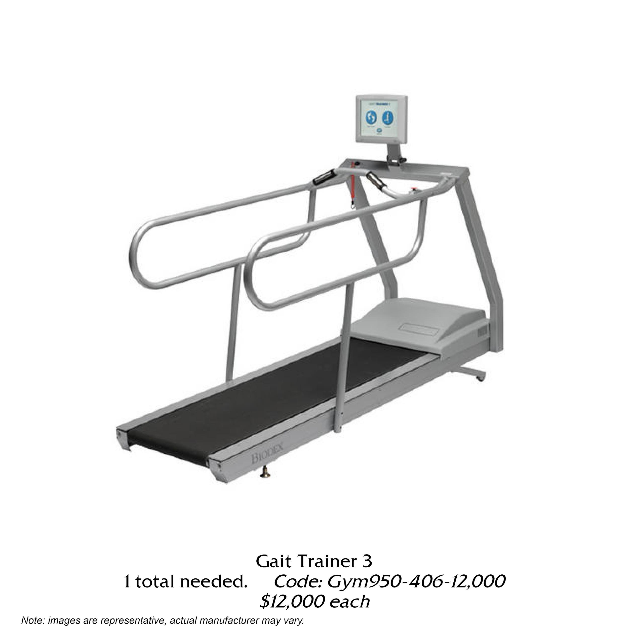 gym-950-406.jpg