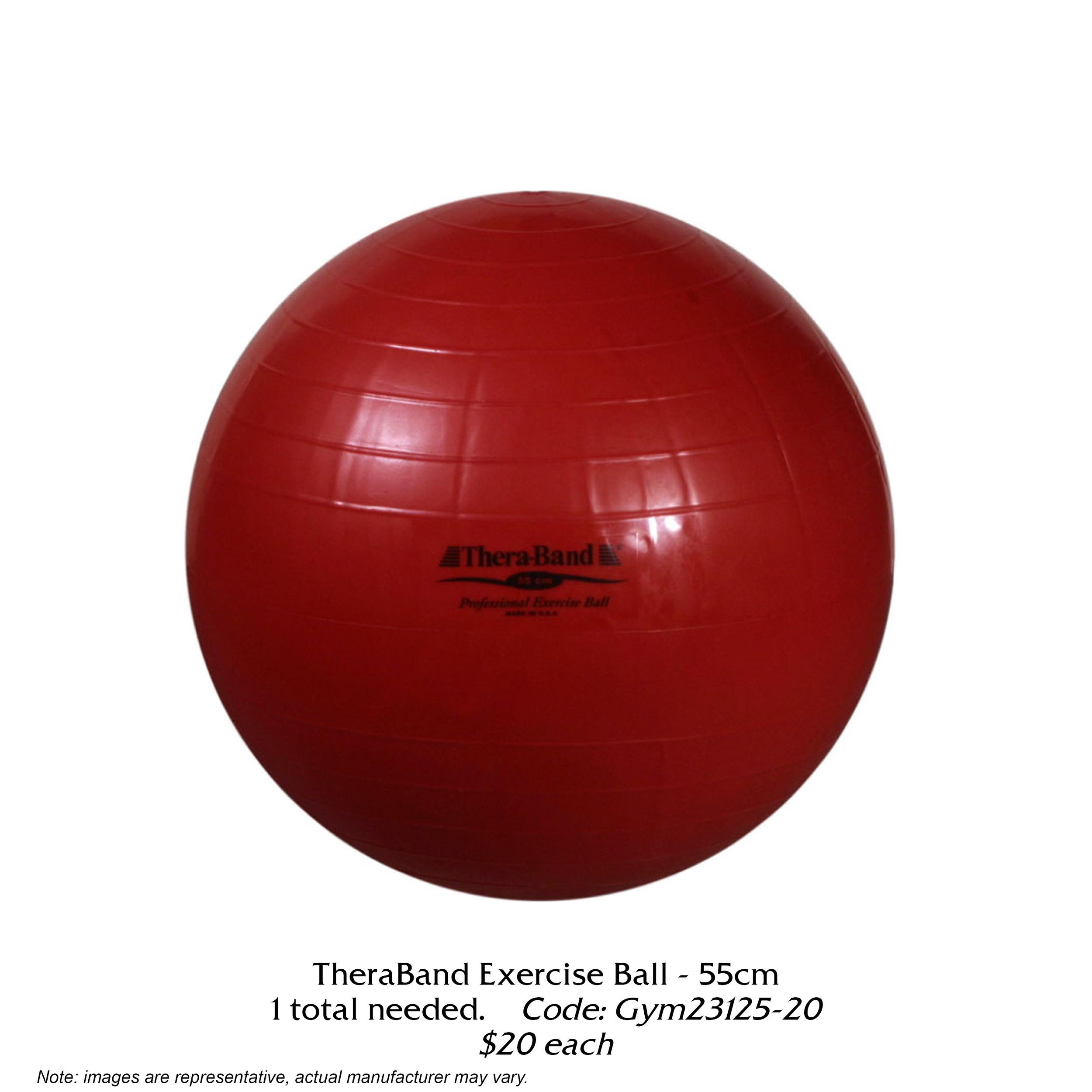gym-23125.jpg