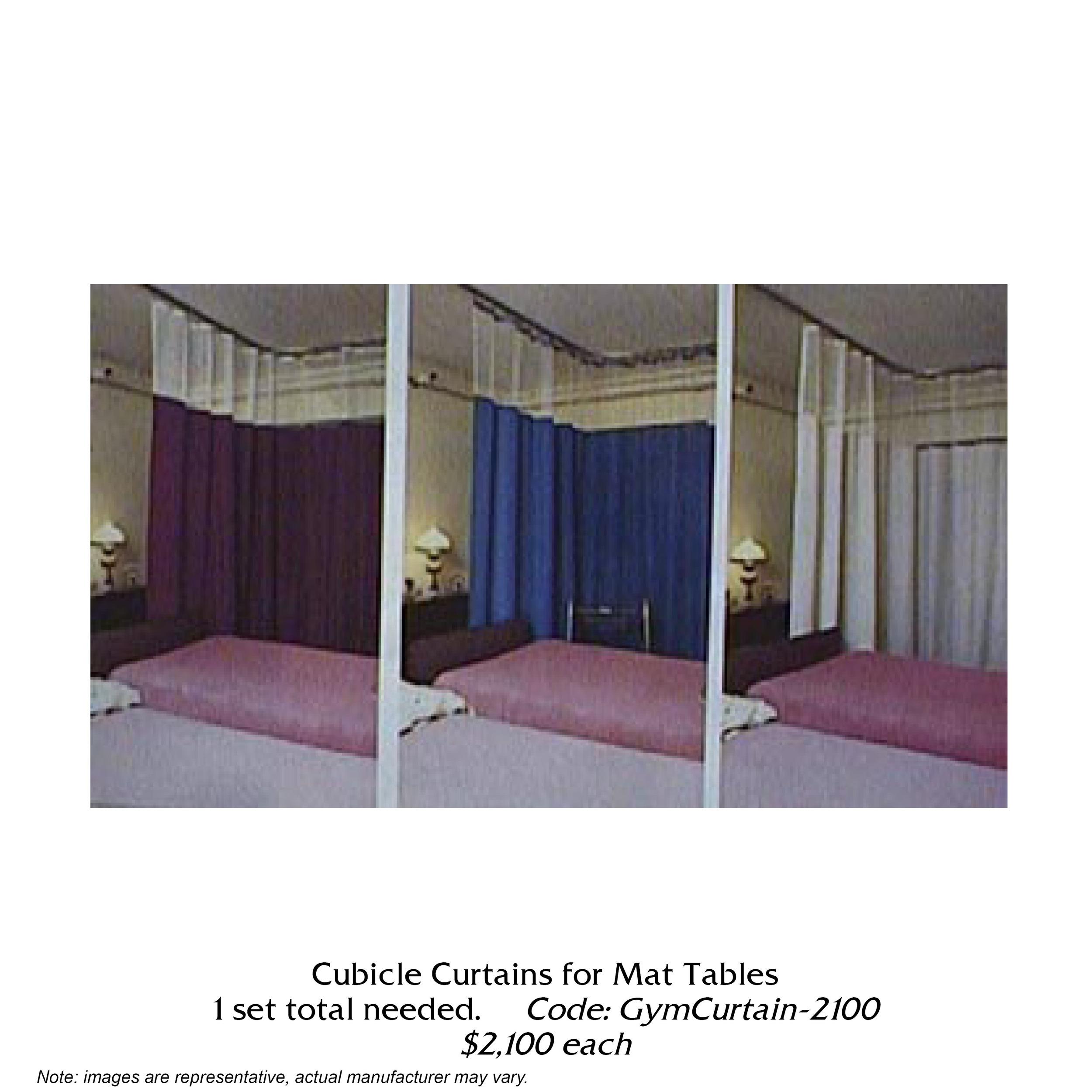 gym-curtain.jpg