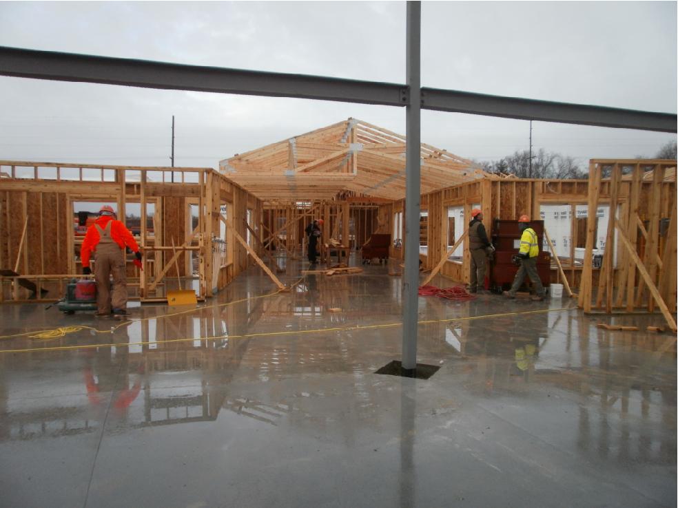 Pine Haven 12-5-14-03.jpg