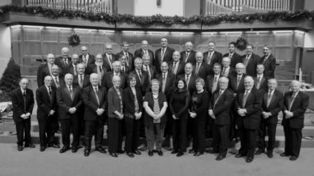 Pine Haven Men's Chorus PHMC2016 .jpg