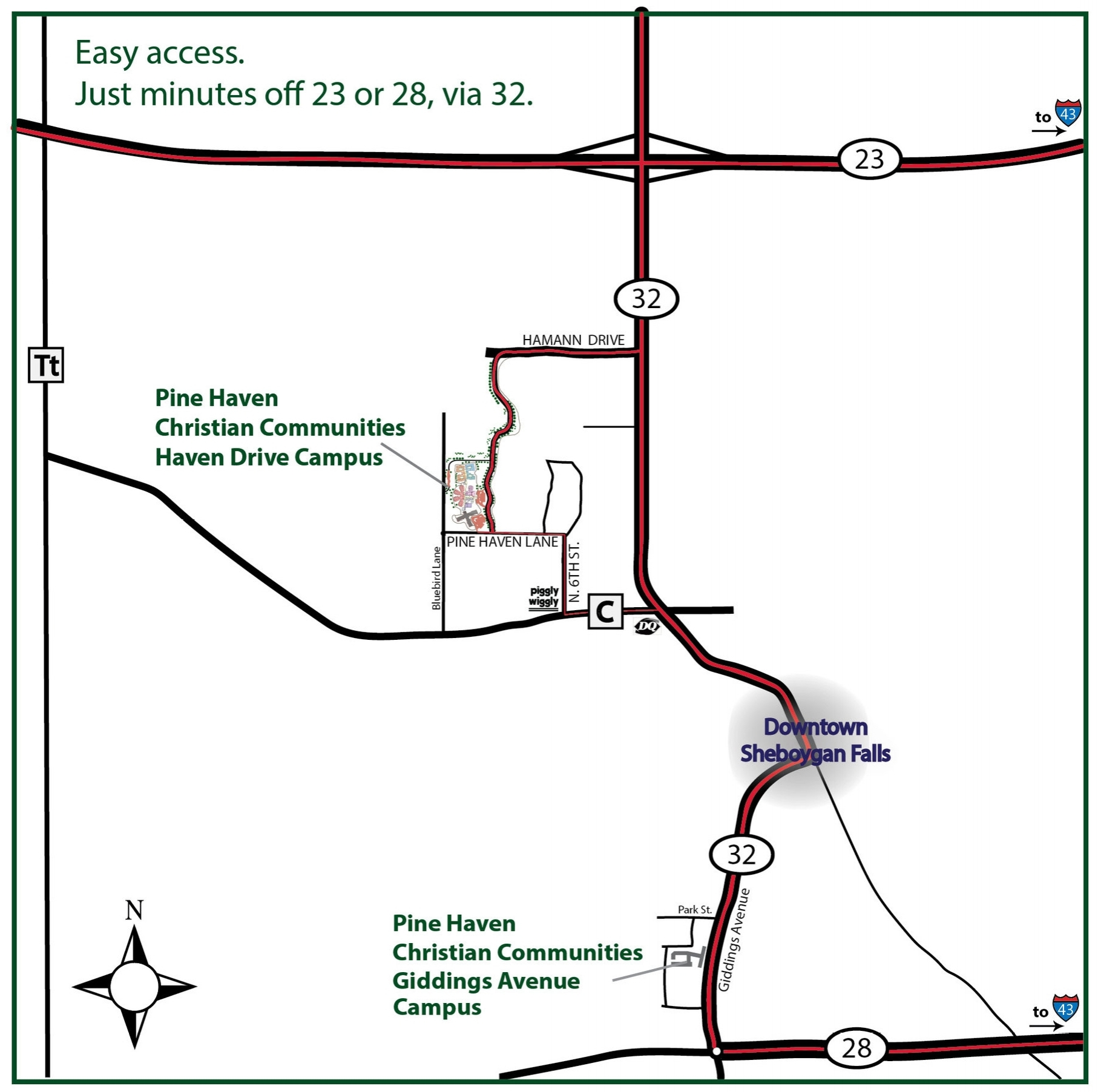 Directions Map-HDC.jpg