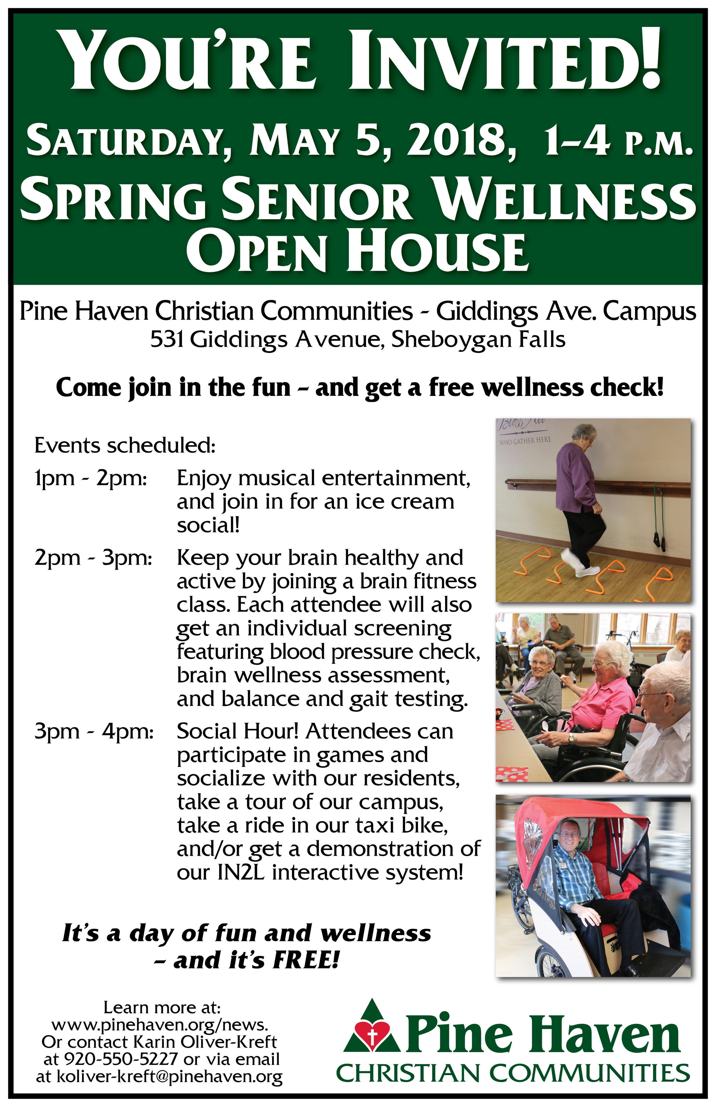 POSTER Spring Wellness Open House GAC2018.jpg