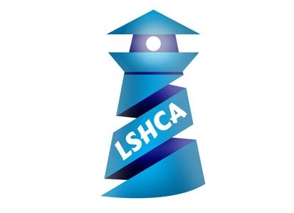 LSHCA logo.jpg