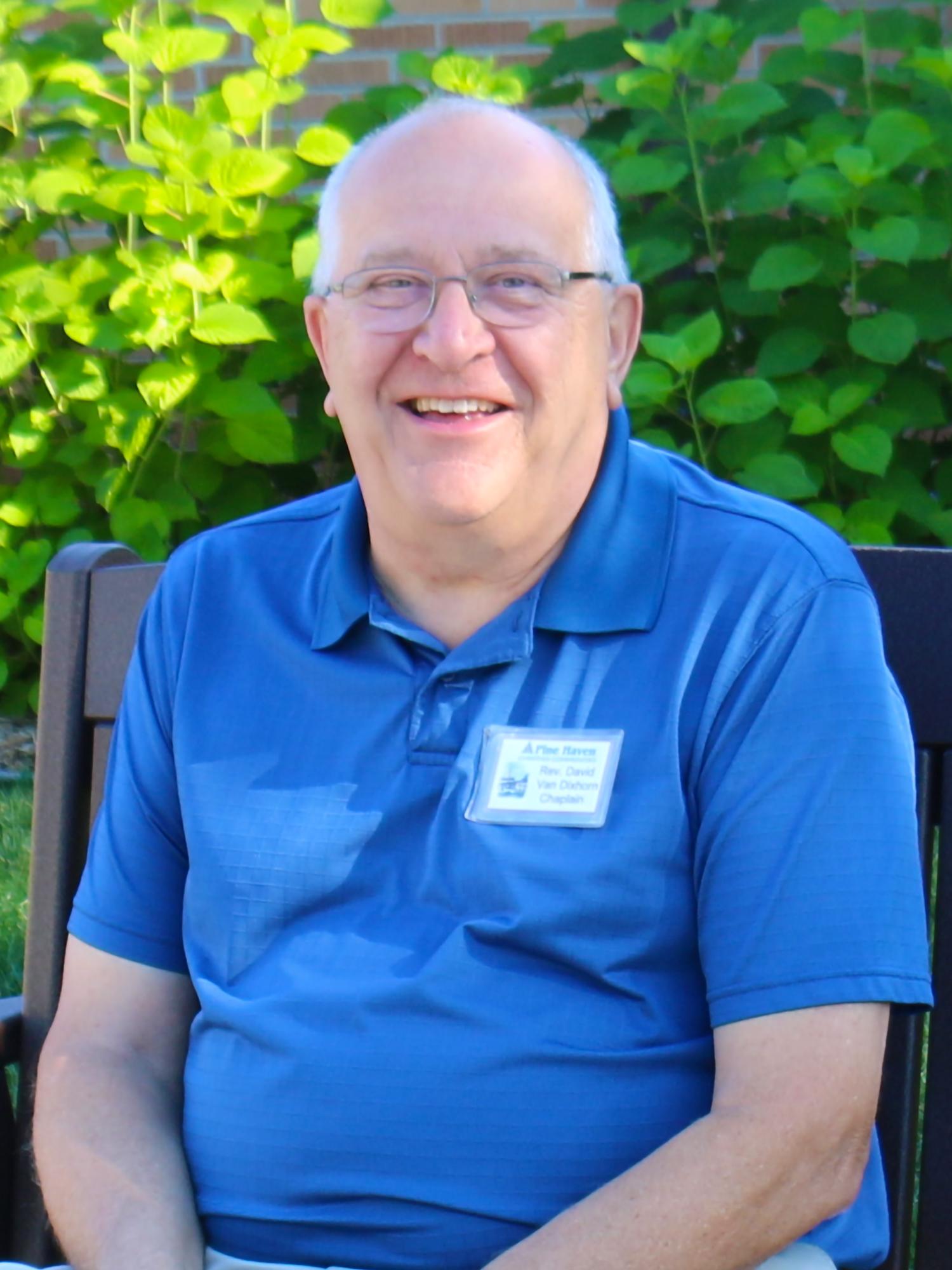 Pastor Dave VanDixhorn.jpg
