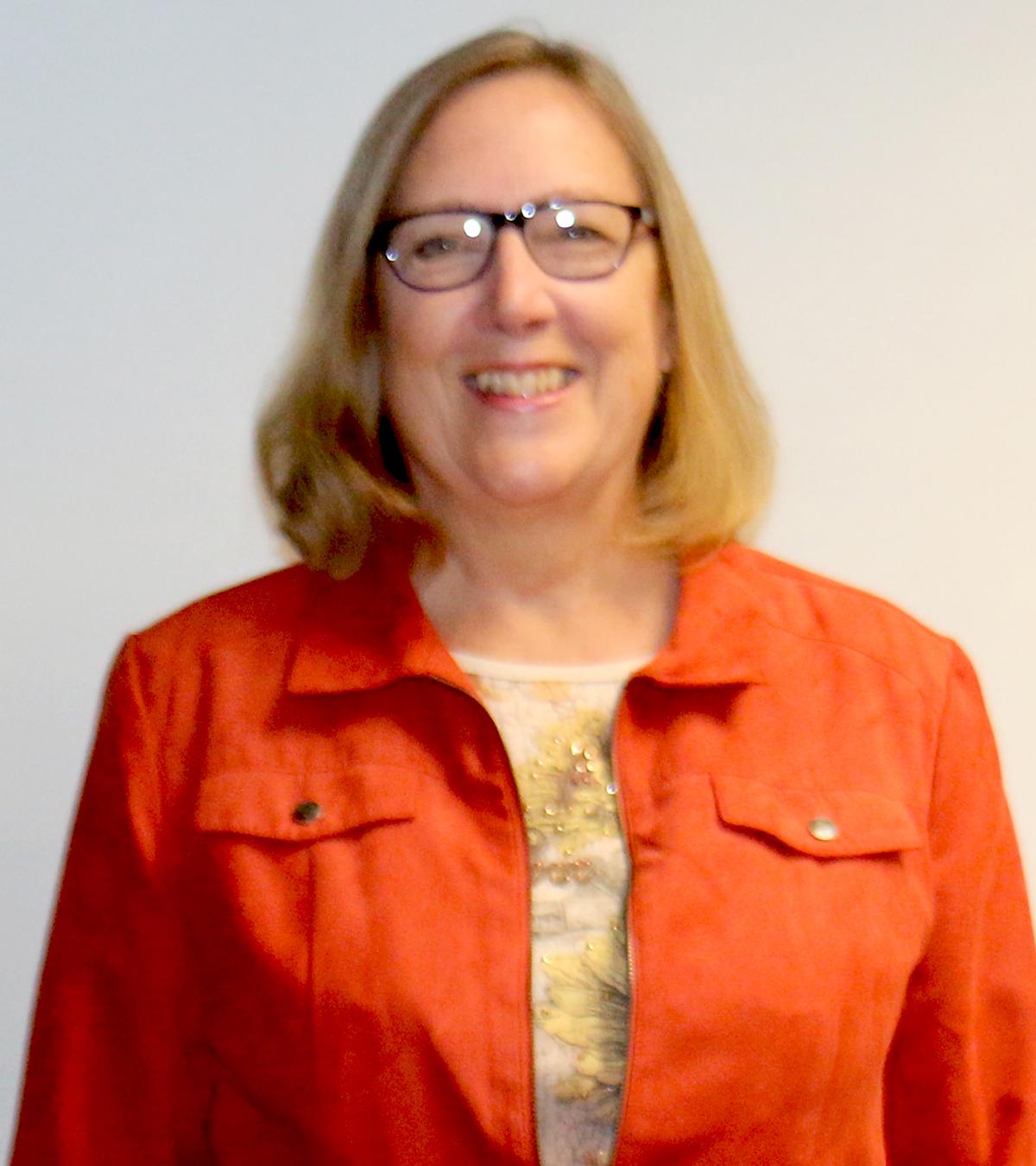 Elaine Scholl.jpg