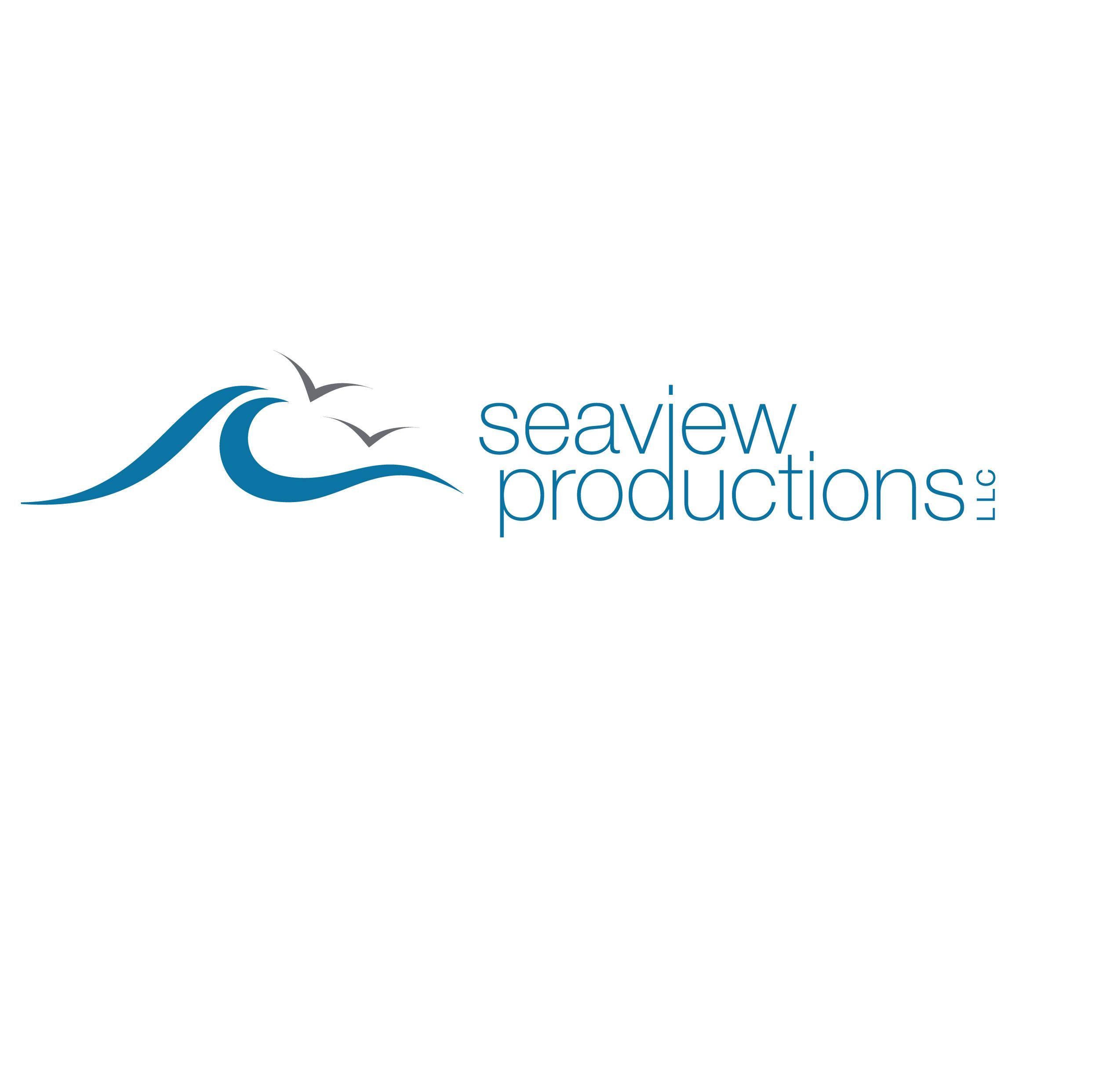 seaview wave + words.jpg