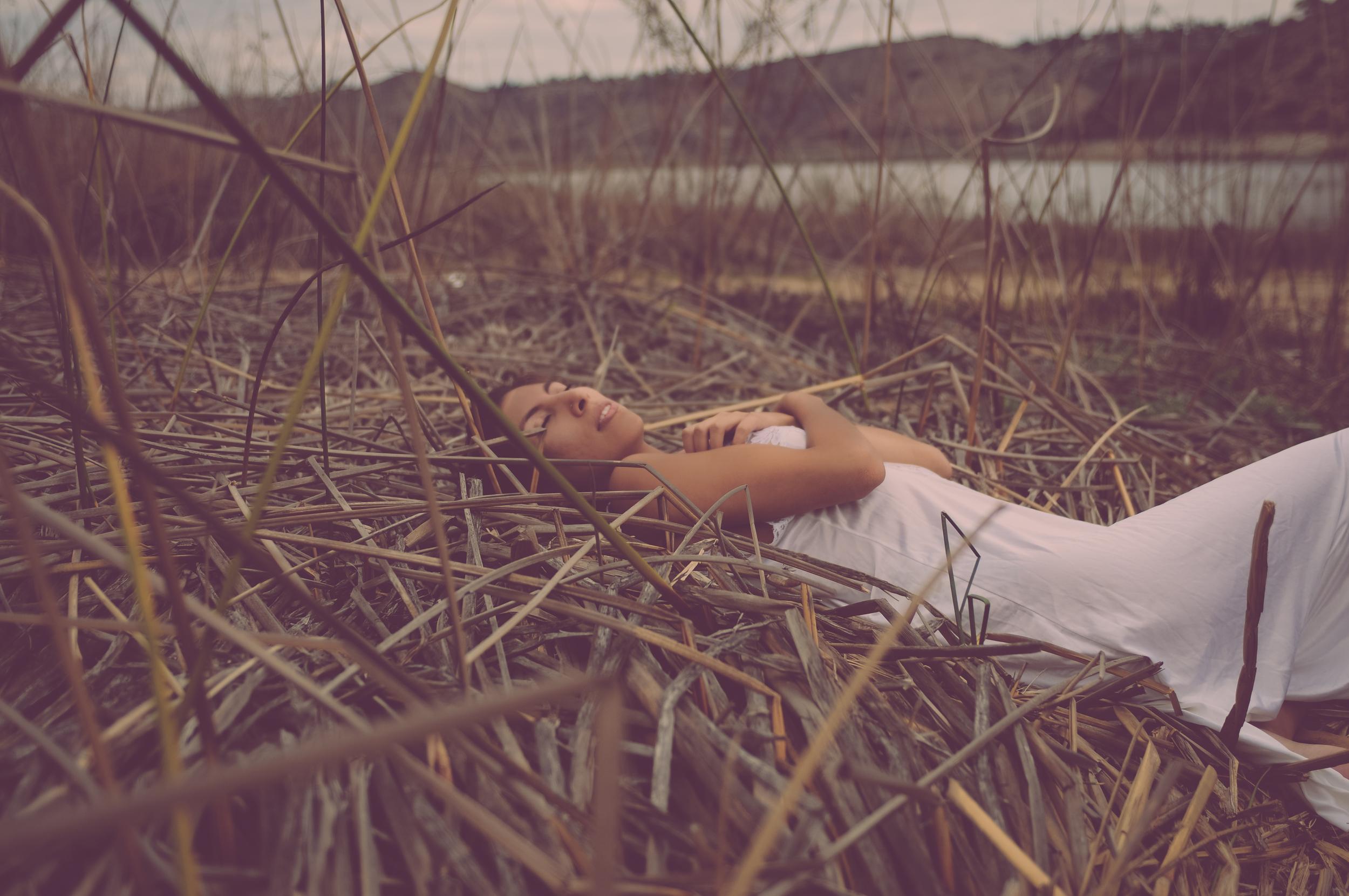 Las Vegas Photographer Ashley Marie Project Awakening Mother Earth