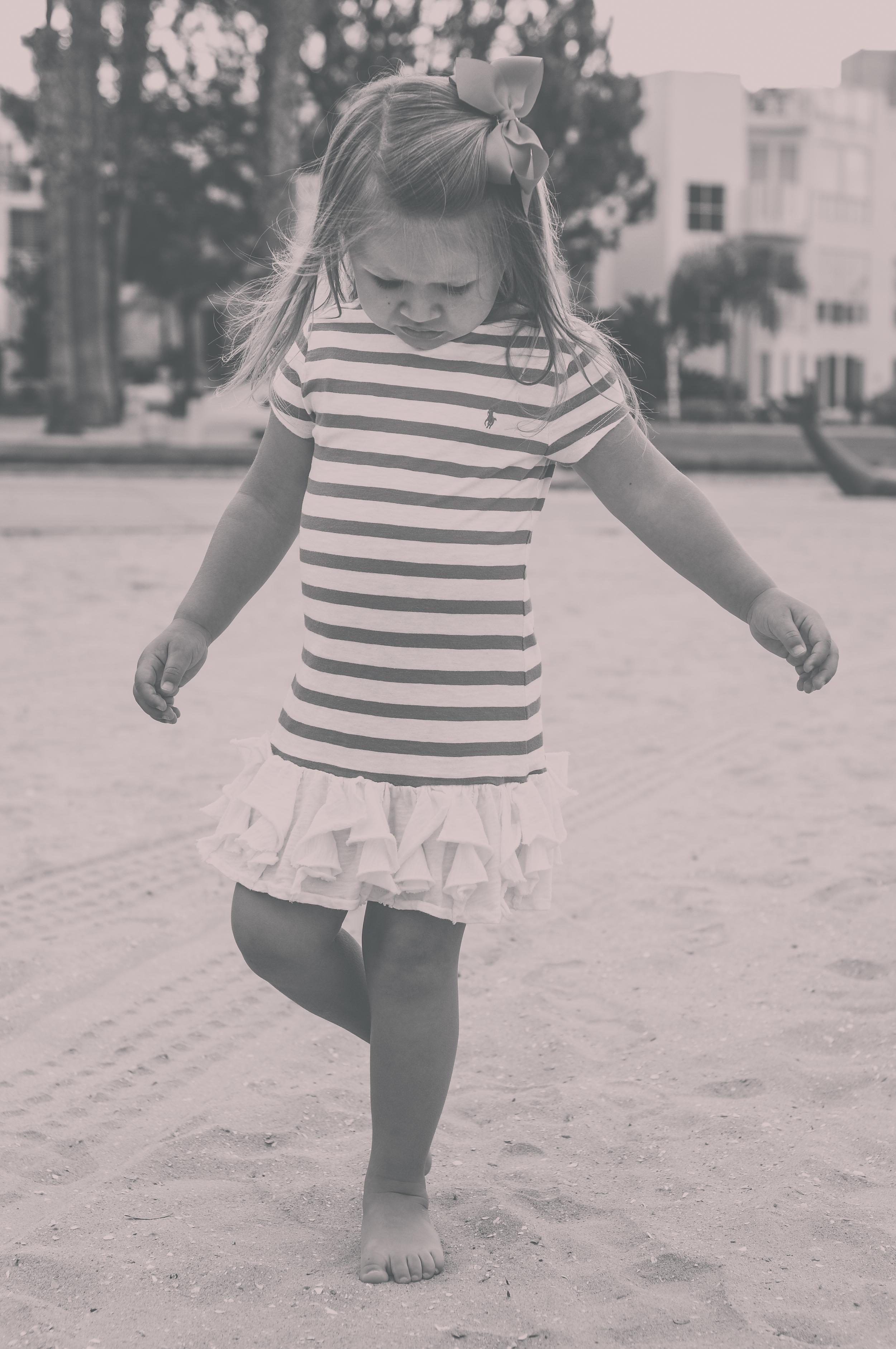 Las Vegas Children Photography