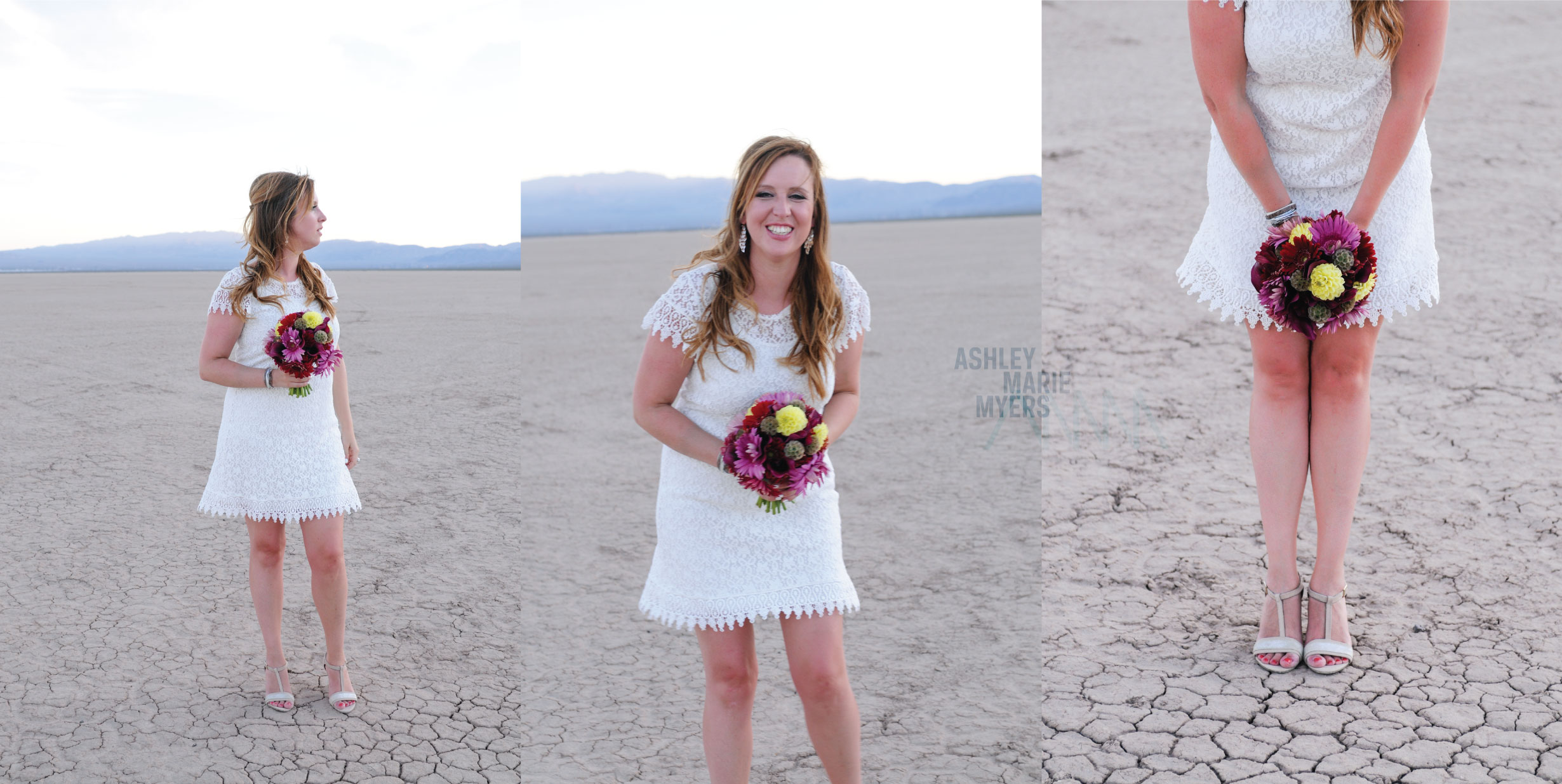 FLORA POP DRY LAKE BED ELOPEMENT WEDDING CEREMONY, LAS VEGAS ELOPEMENT, POP UP WEDDING, LAS VEGAS POP UP WEDDING, FLORA POP WEDDING