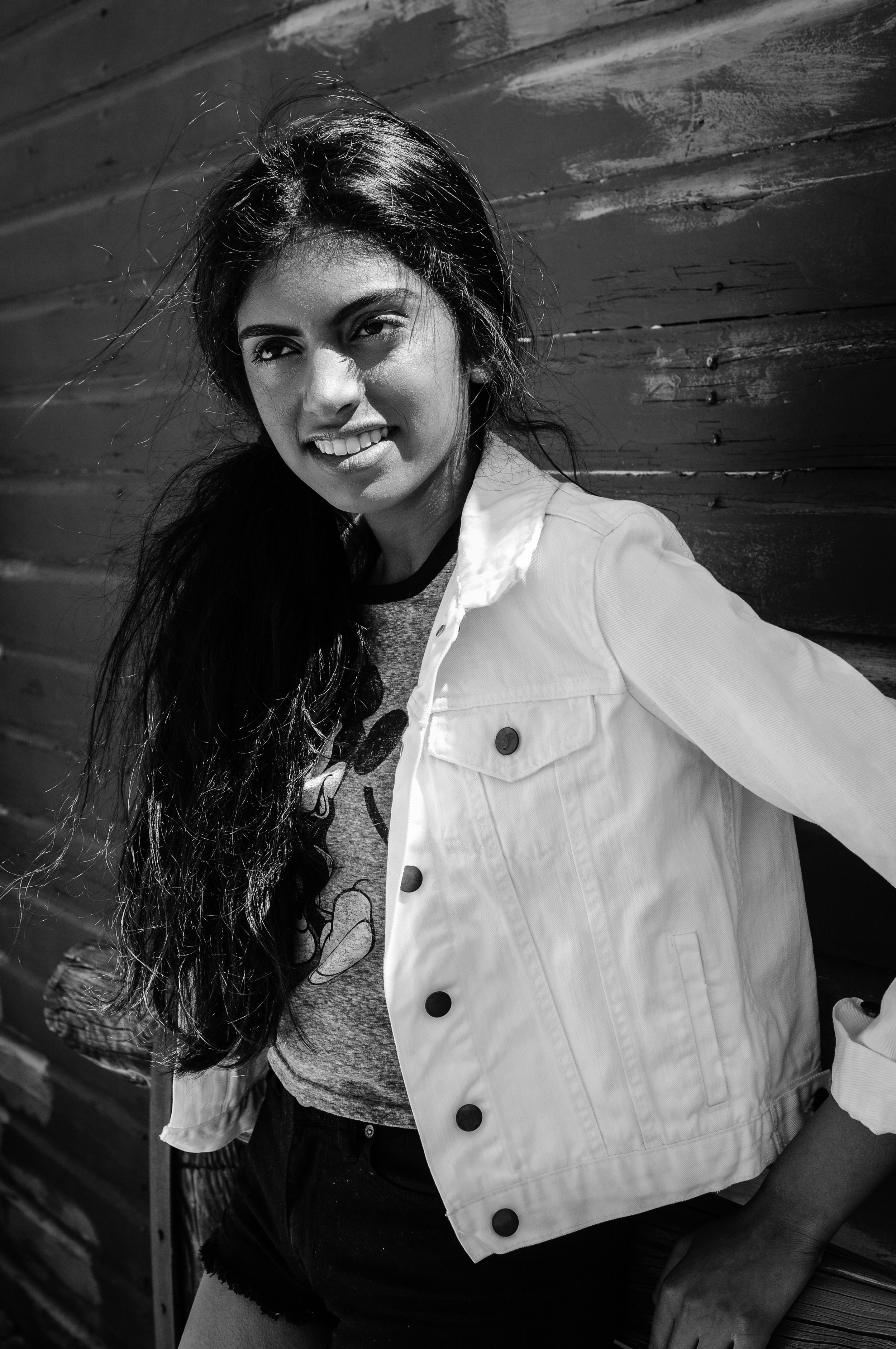 editorial, new talent, las vegas, modeling, free people, black and white, portrait, young girl portrait, teen portrait, young teen talent,