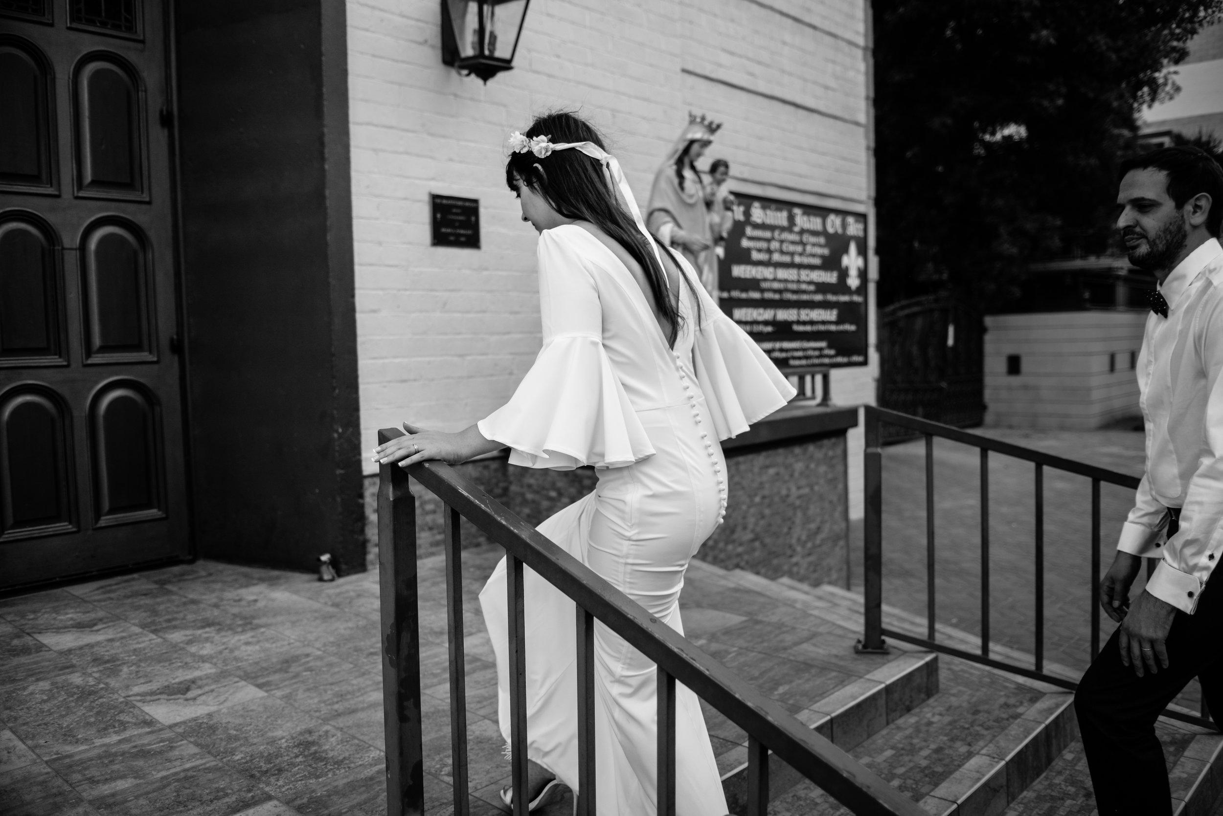 las vegas, las vegas lifestyle, las vegas elopement, elopement, las vegas downtown, dtlv, lifestyle wedding, lifestyle photographer, las vegas photographer, ashley marie myers,