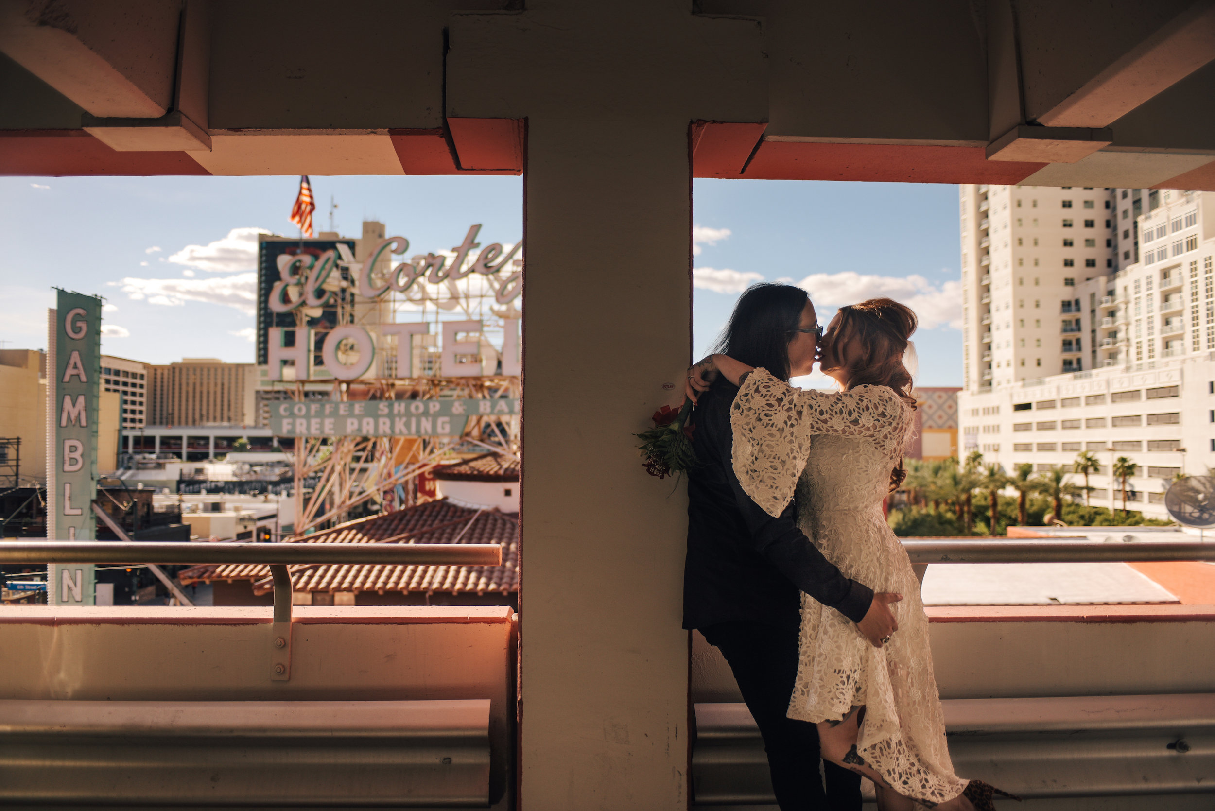 peggy sue winters, peggy sue winters elope, las vegas elopement, elopements, las vegas wedding, downtown wedding, suicide girls, tattoos, girl with tattoos, wedding, downtown wedding, las vegas wedding downtown, elvis wedding, las vegas elopement photographer, lifestyle photography,