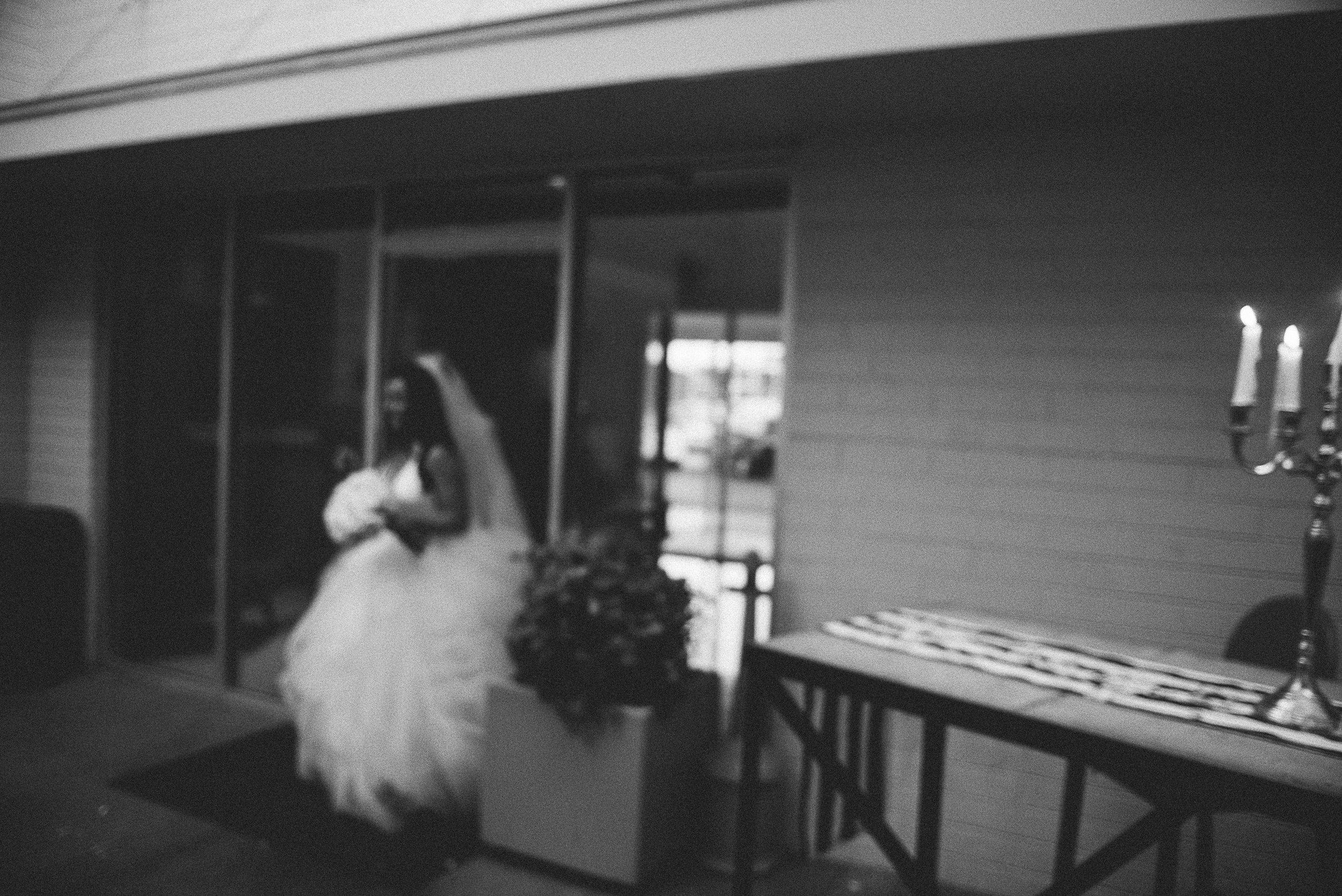 las vegas cosmopolitan wedding, las Vegas wedding, las vegas elopement, vegas wedding, vera wang wedding dress, handsome groom, beautiful bride, las vegas wedding photography, wedding inspiration, 1,000 roses, roses, simple wedding, classic wedding, vintage wedding, wedding photographer, ashley marie myers