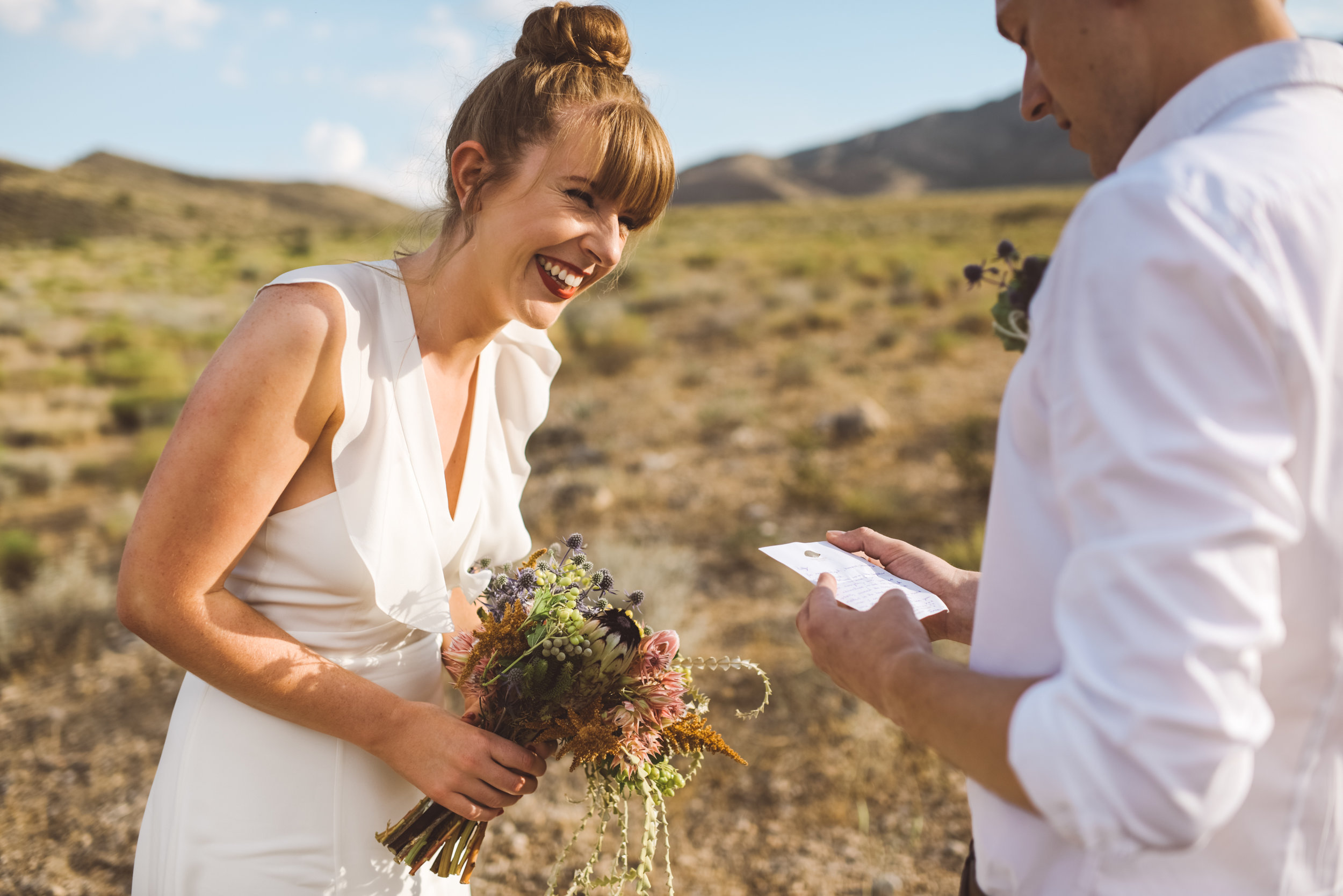 FLora Pop Desert Ceremony Red Rock Las Vegas Photography by Ashley Marie-35.jpg
