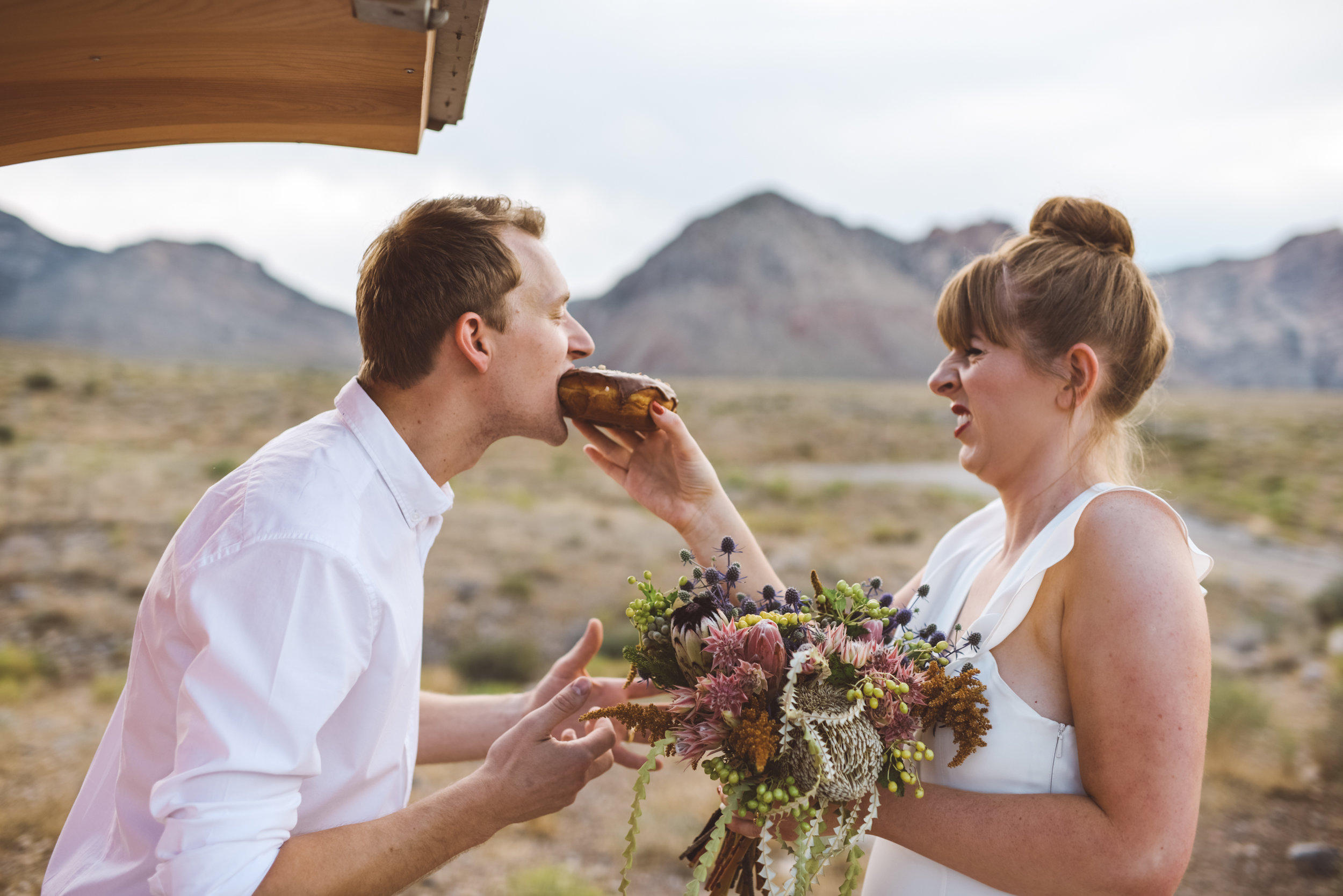 FLora Pop Desert Ceremony Red Rock Las Vegas Photography by Ashley Marie-131.jpg