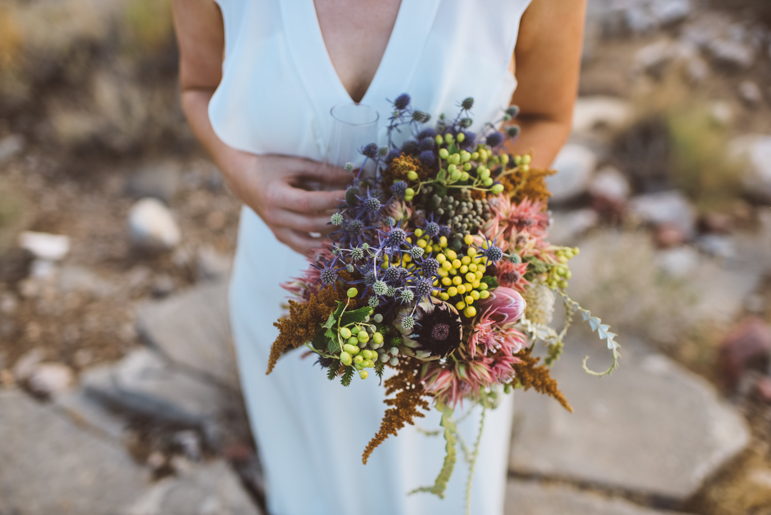 FLora Pop Desert Ceremony Red Rock Las Vegas Photography by Ashley Marie-145.jpg