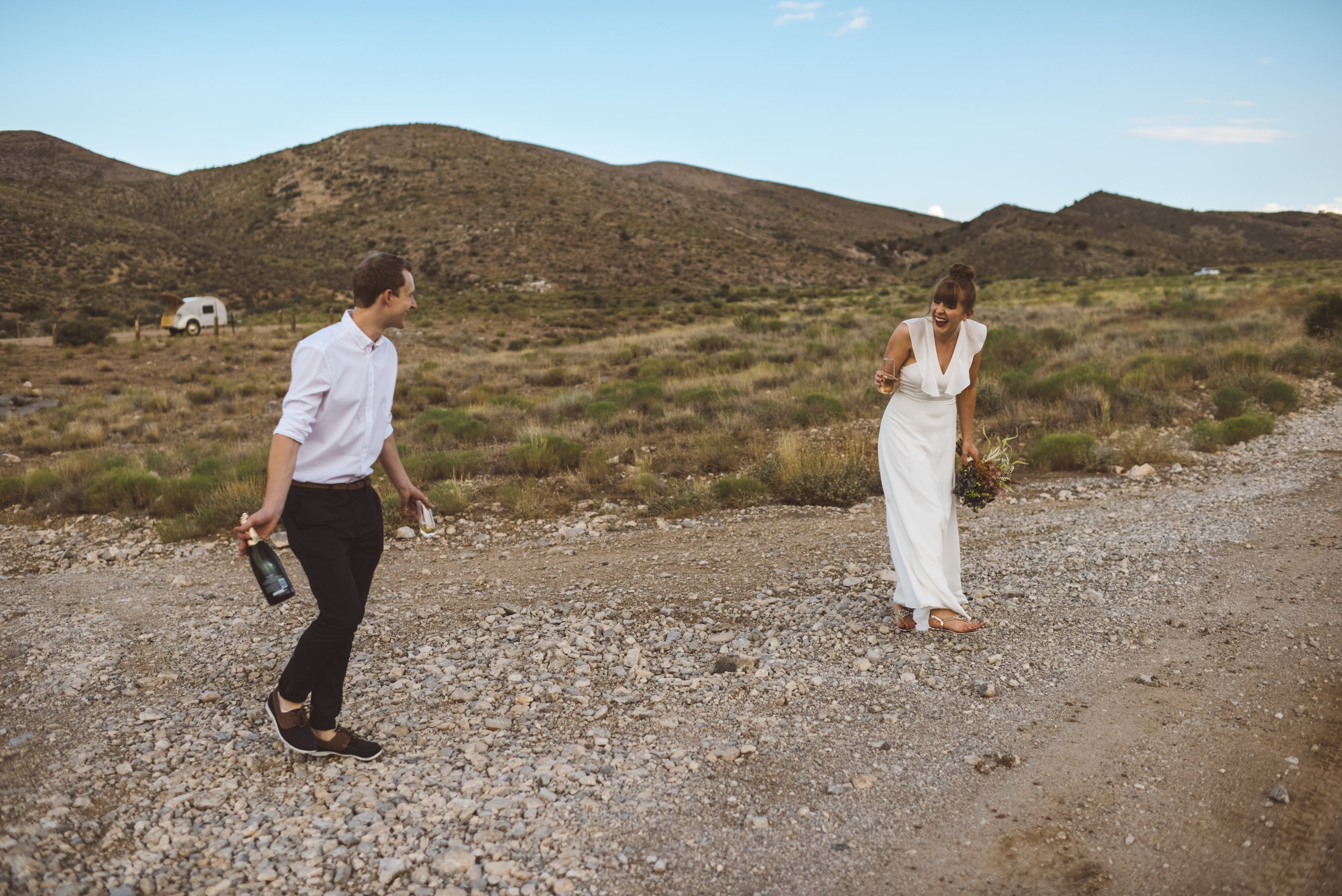 FLora Pop Desert Ceremony Red Rock Las Vegas Photography by Ashley Marie-150.jpg