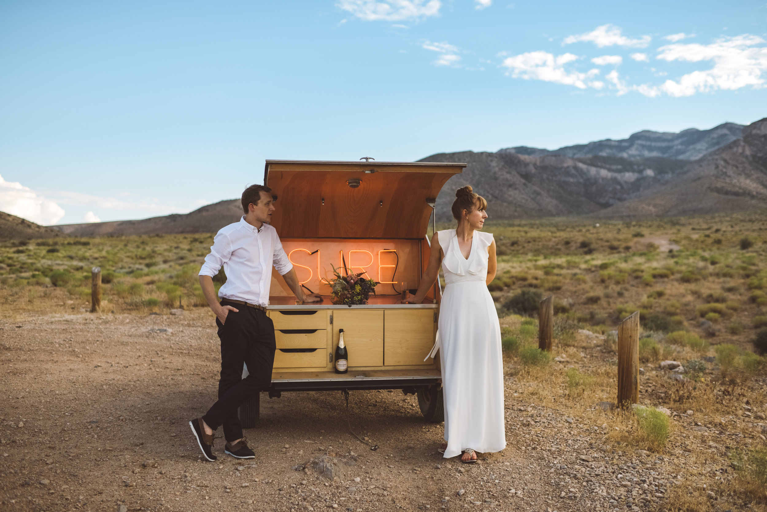 FLora Pop Desert Ceremony Red Rock Las Vegas Photography by Ashley Marie-193.jpg