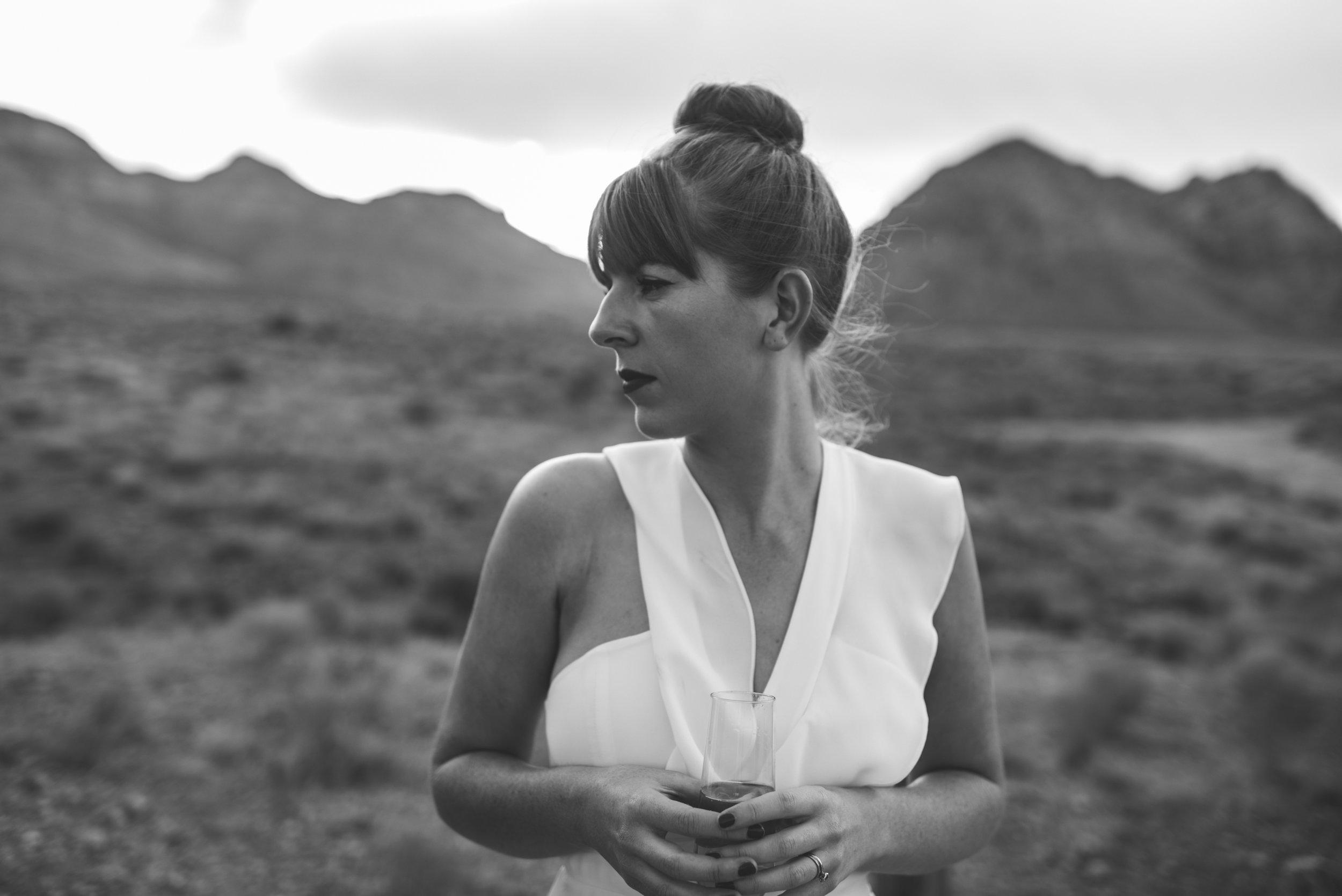 FLora Pop Desert Ceremony Red Rock Las Vegas Photography by Ashley Marie-214.jpg