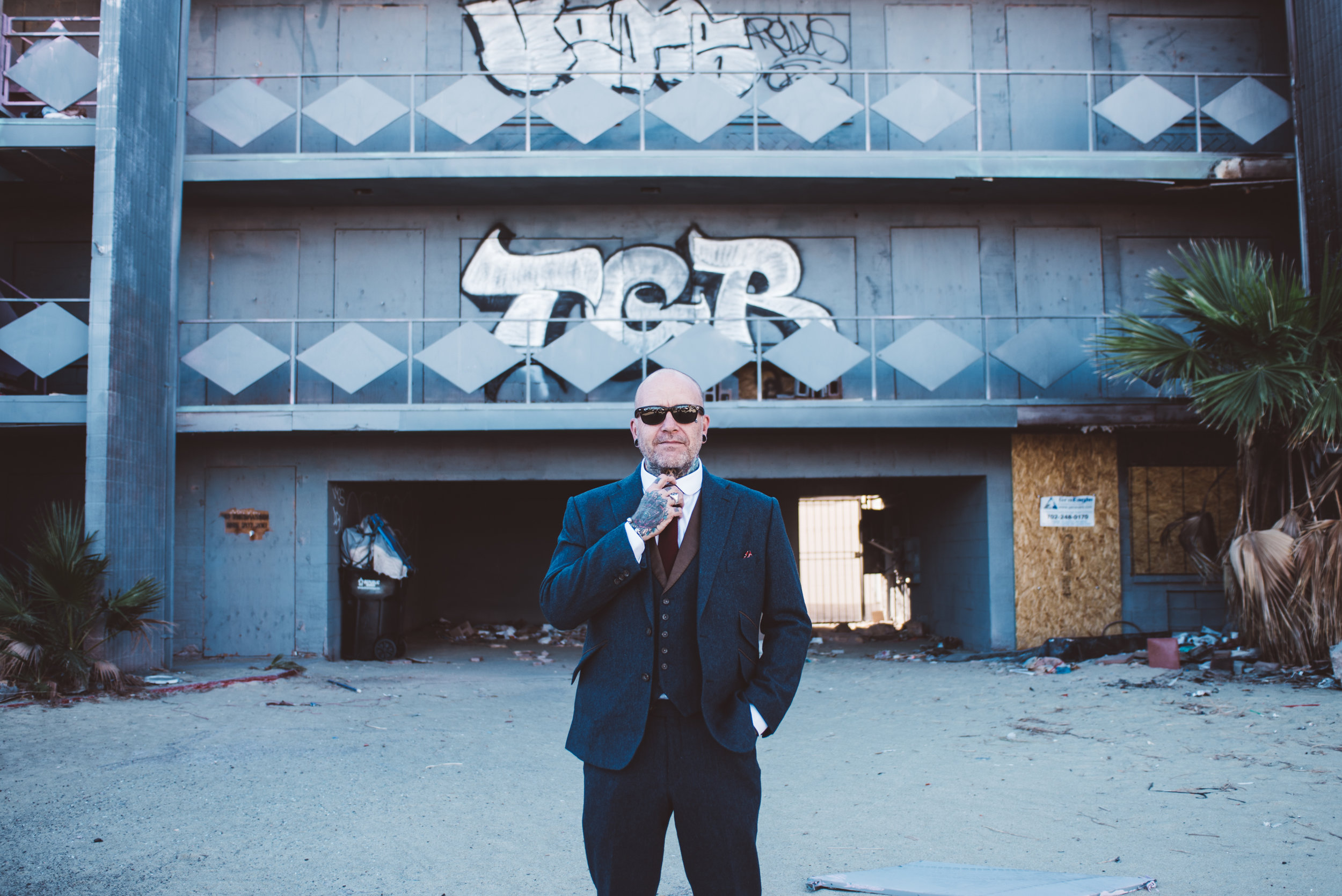 Las Vegas Elopement Photographer Ashley Marie Myers Rock'n Roll Bride-15.jpg