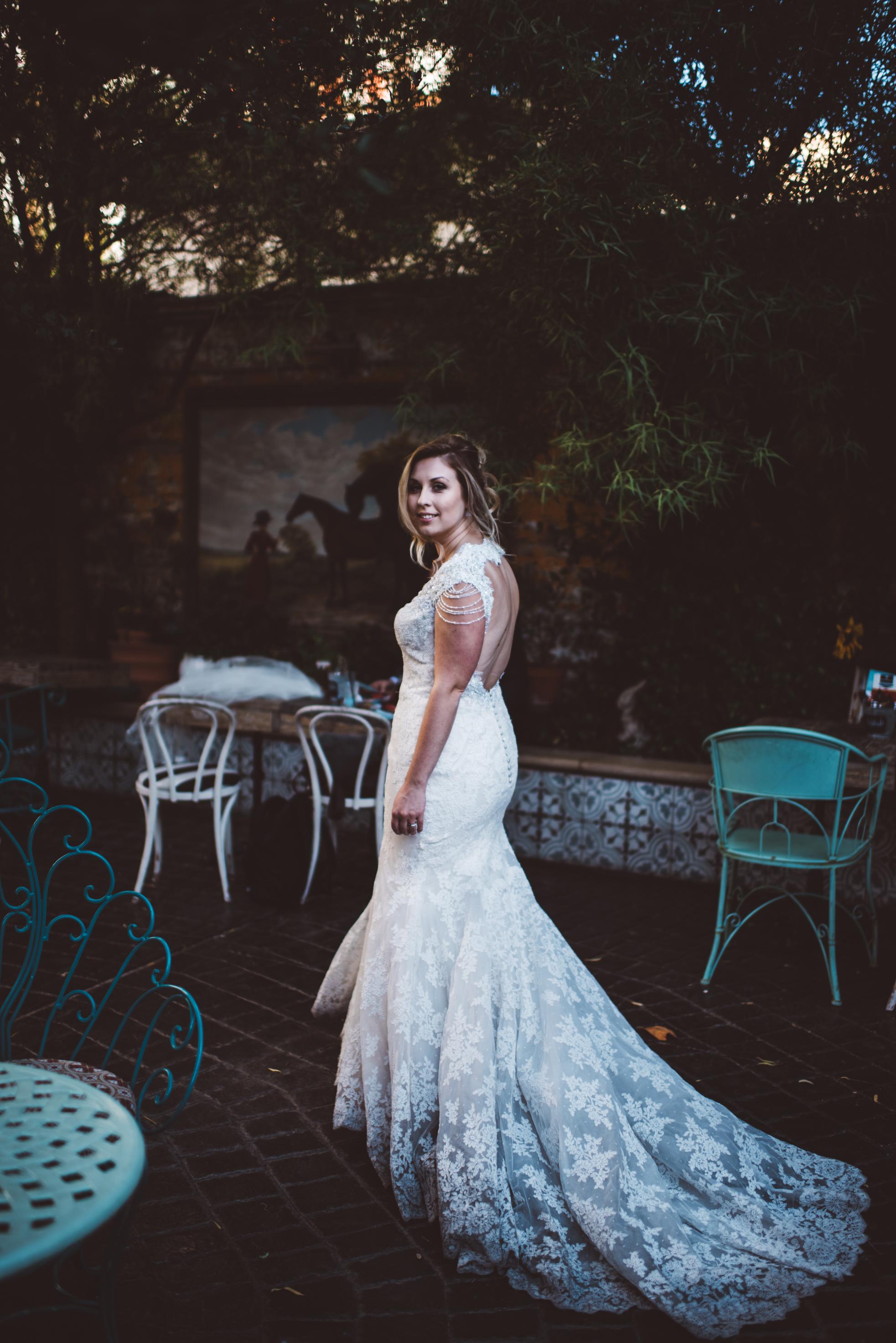 Las Vegas Elopement Photographer Ashley Marie Myers Rock'n Roll Bride-57.jpg