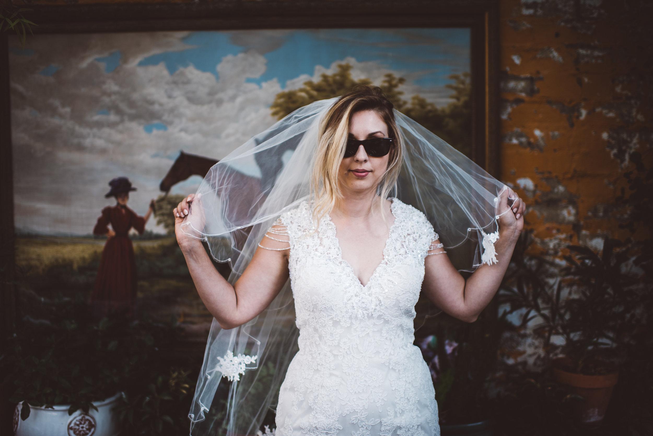 Las Vegas Elopement Photographer Ashley Marie Myers Rock'n Roll Bride-70.jpg