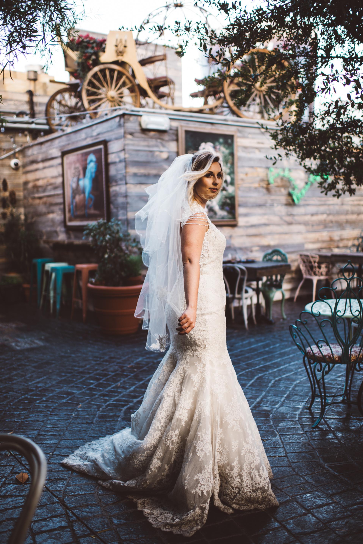 Las Vegas Elopement Photographer Ashley Marie Myers Rock'n Roll Bride-74.jpg