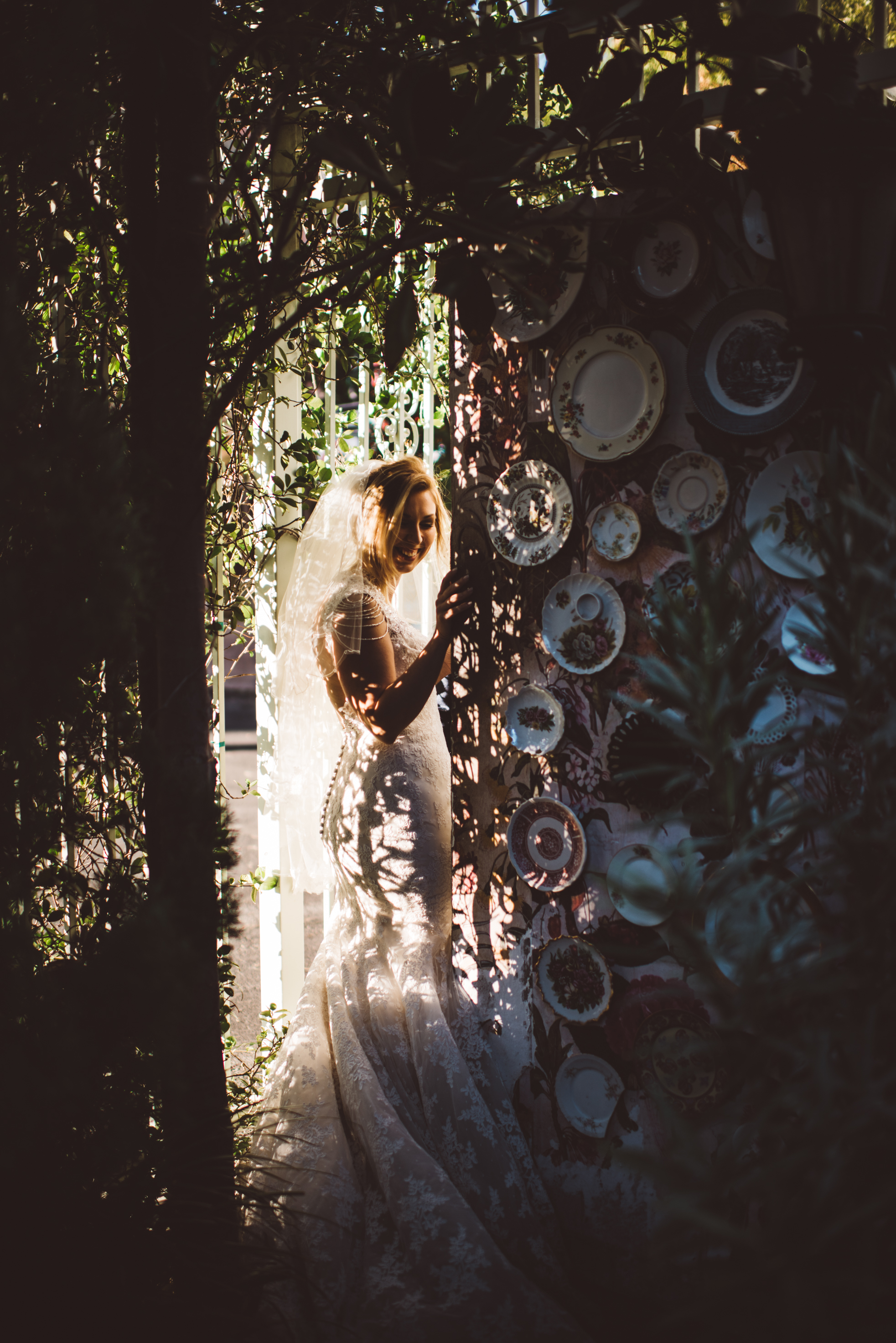 Las Vegas Elopement Photographer Ashley Marie Myers Rock'n Roll Bride-85.jpg