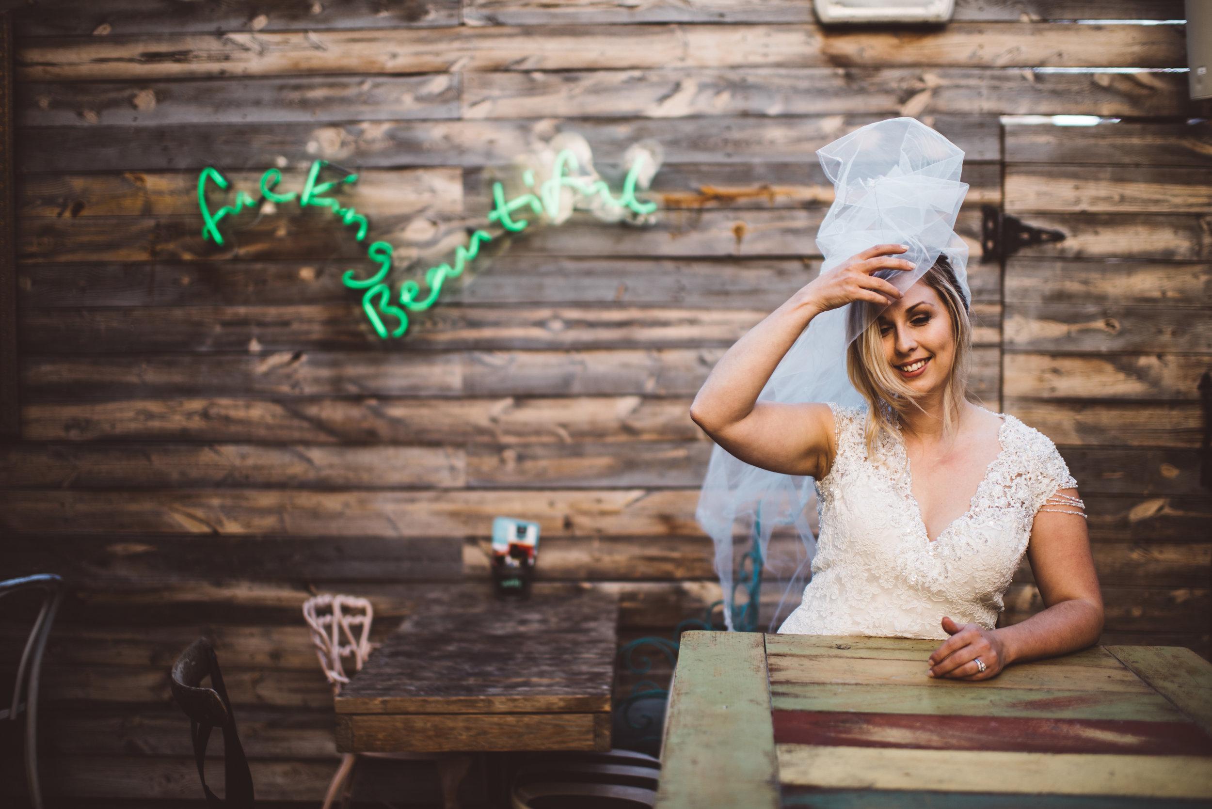 Las Vegas Elopement Photographer Ashley Marie Myers Rock'n Roll Bride-104.jpg