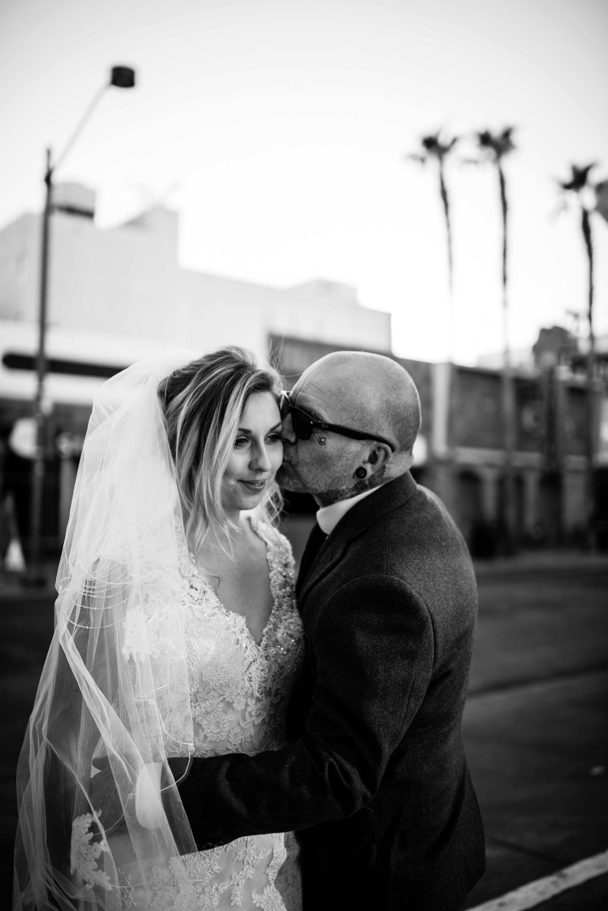 Las Vegas Elopement Photographer Ashley Marie Myers Rock'n Roll Bride-117.jpg