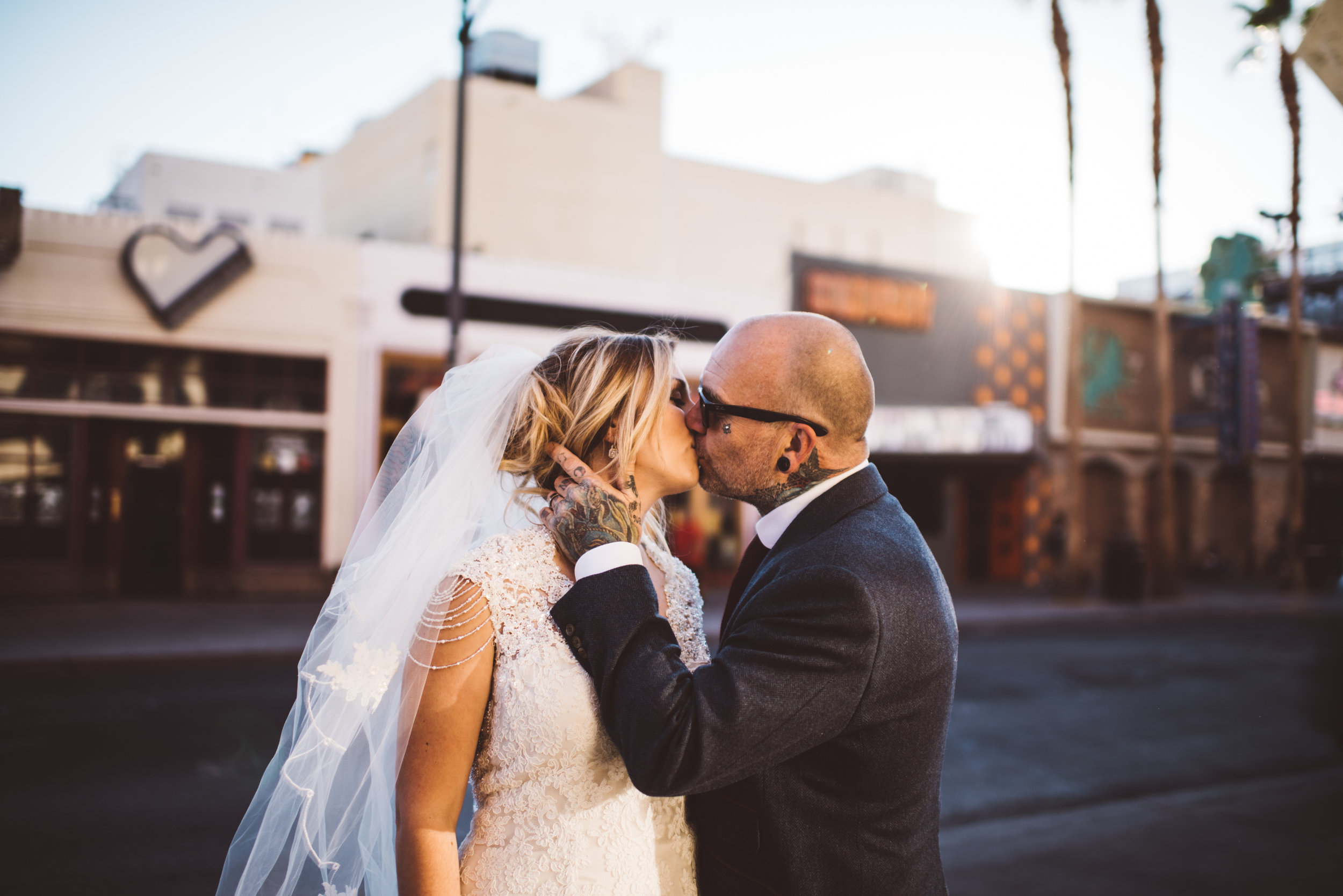 Las Vegas Elopement Photographer Ashley Marie Myers Rock'n Roll Bride-122.jpg