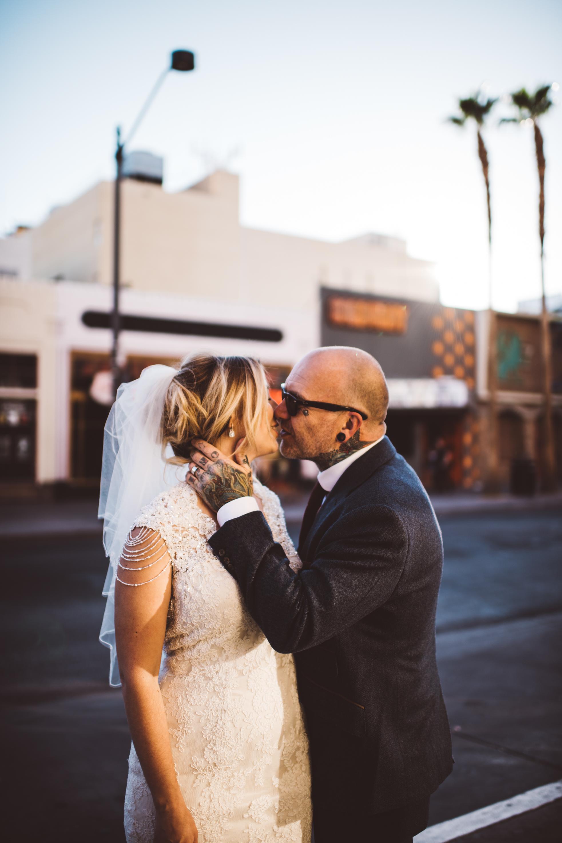 Las Vegas Elopement Photographer Ashley Marie Myers Rock'n Roll Bride-124.jpg