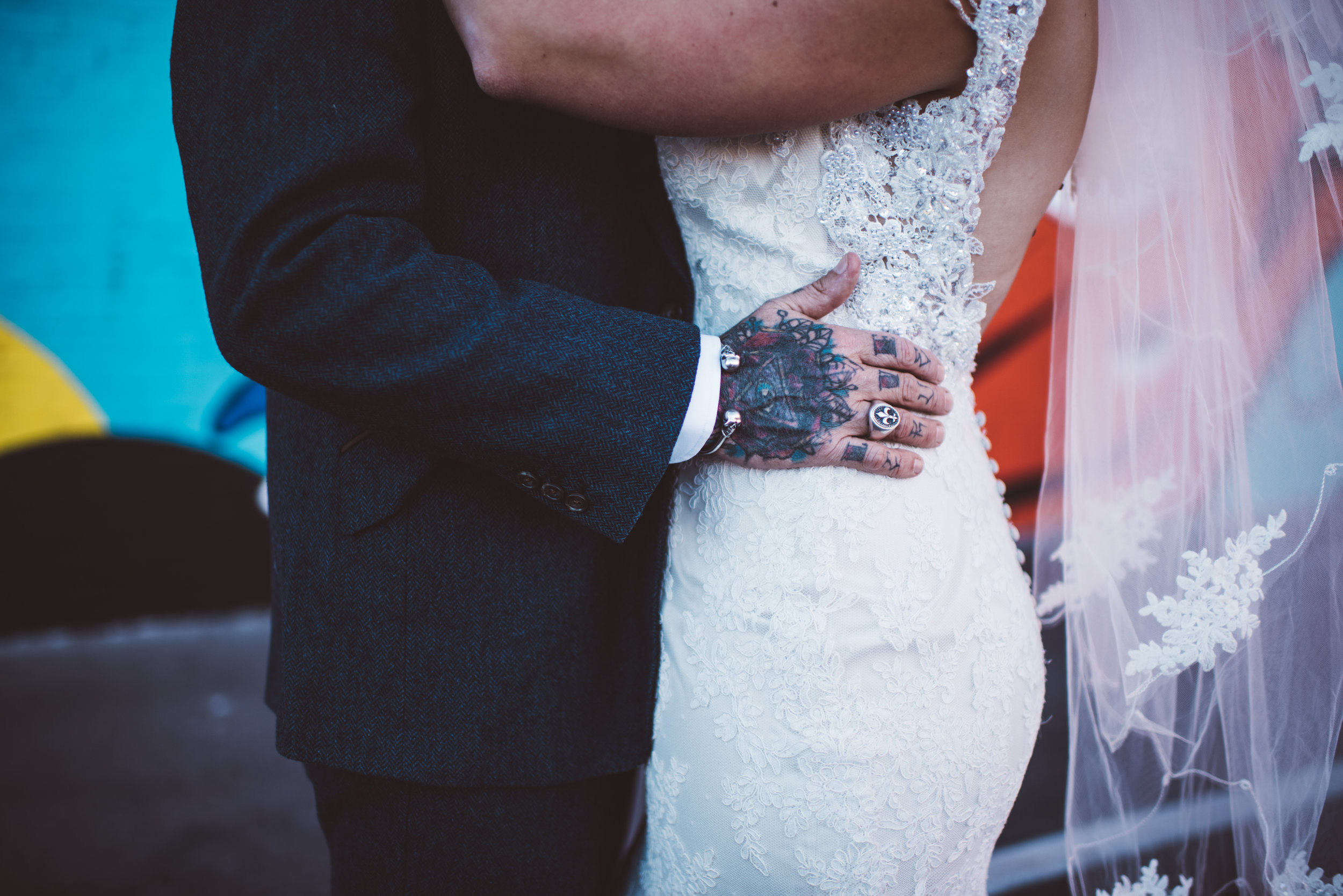 Las Vegas Elopement Photographer Ashley Marie Myers Rock'n Roll Bride-131.jpg