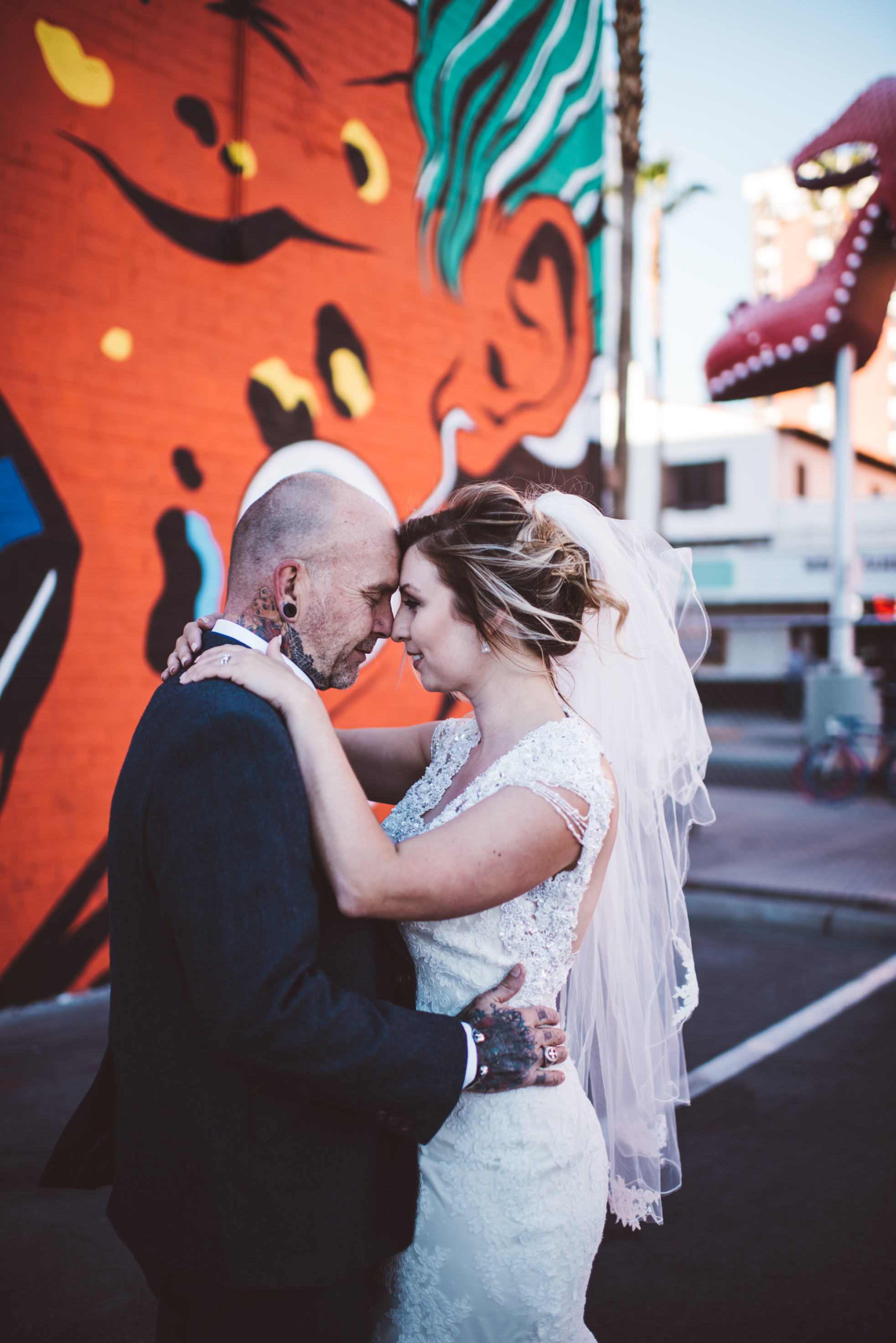 Las Vegas Elopement Photographer Ashley Marie Myers Rock'n Roll Bride-134.jpg