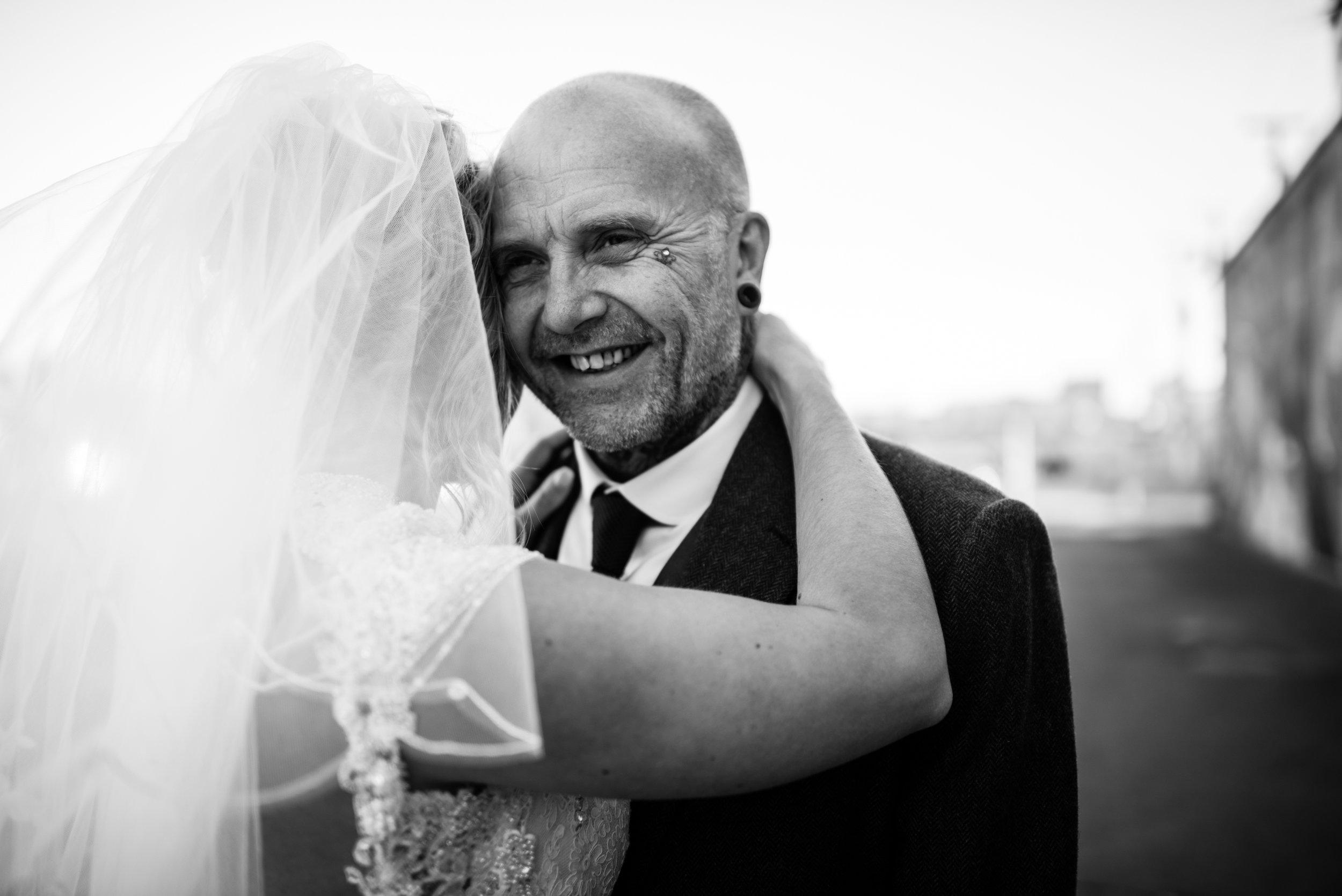 Las Vegas Elopement Photographer Ashley Marie Myers Rock'n Roll Bride-138.jpg