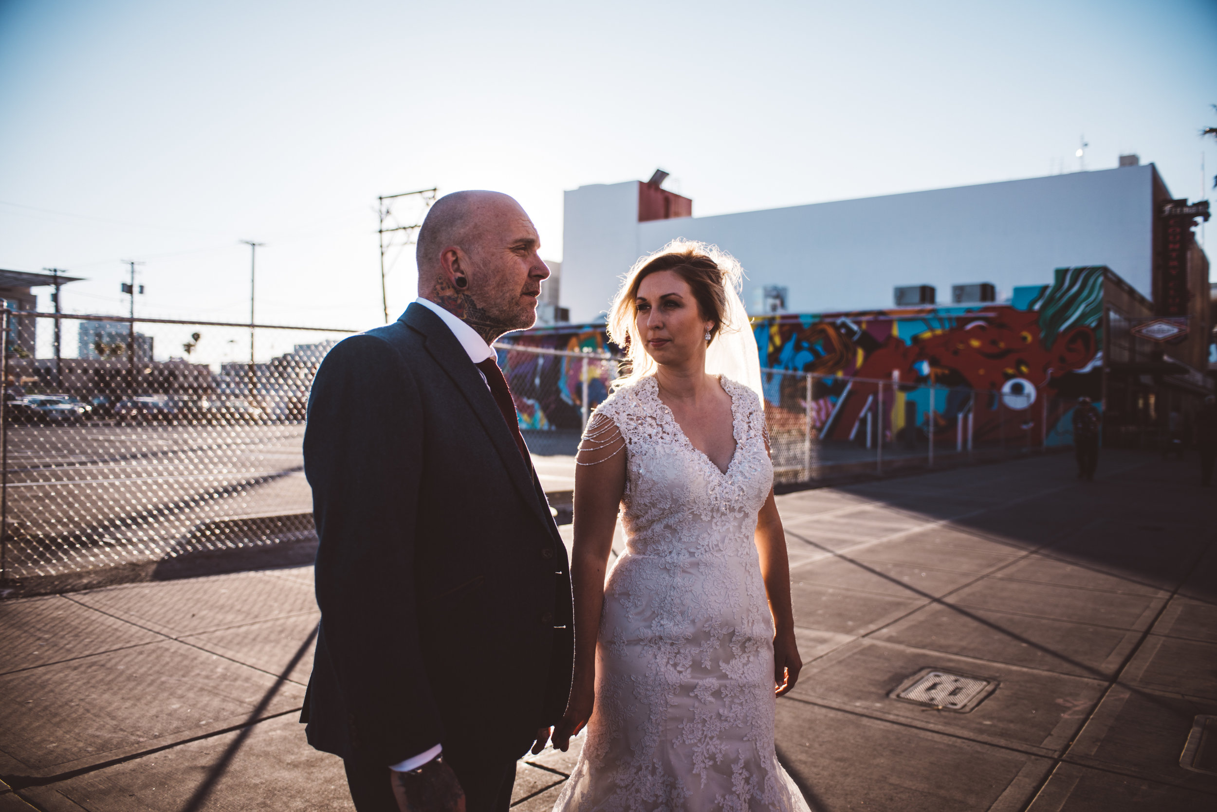 Las Vegas Elopement Photographer Ashley Marie Myers Rock'n Roll Bride-163.jpg