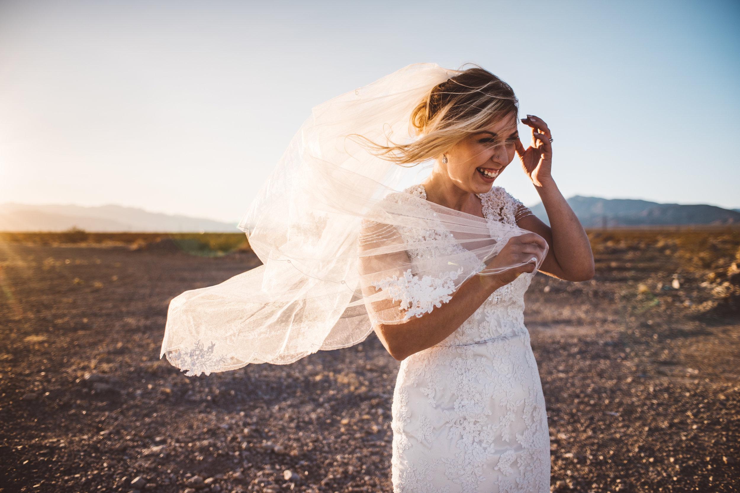 Las Vegas Elopement Photographer Ashley Marie Myers Rock'n Roll Bride-173.jpg