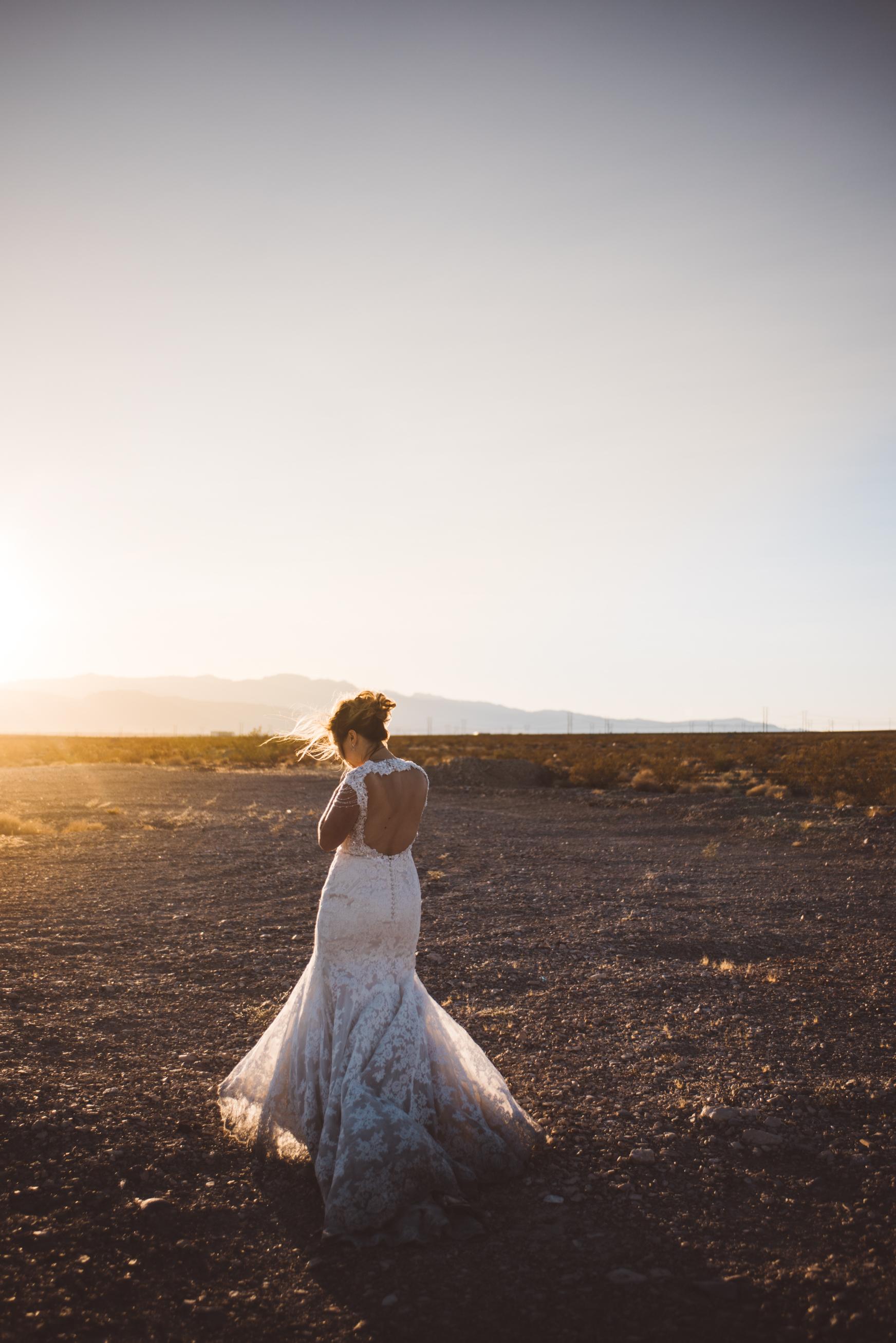 Las Vegas Elopement Photographer Ashley Marie Myers Rock'n Roll Bride-179.jpg