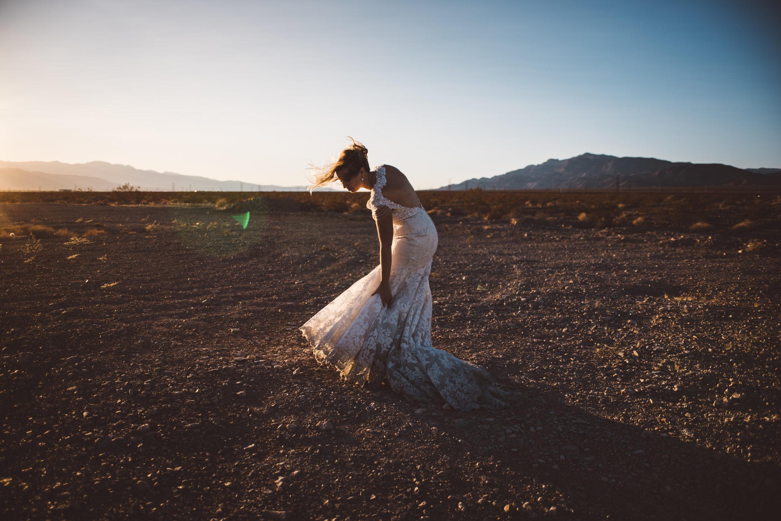 Las Vegas Elopement Photographer Ashley Marie Myers Rock'n Roll Bride-180.jpg